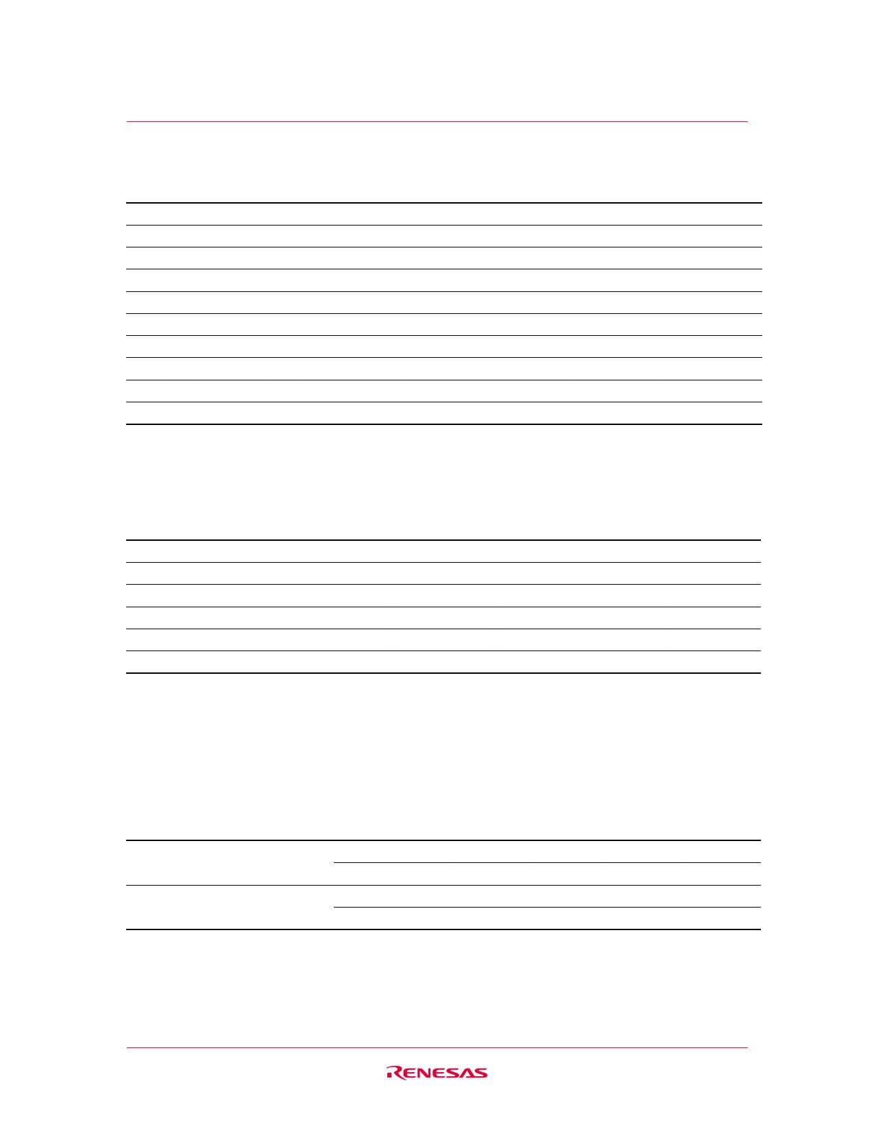 R1RW0416DSB-2LR pdf