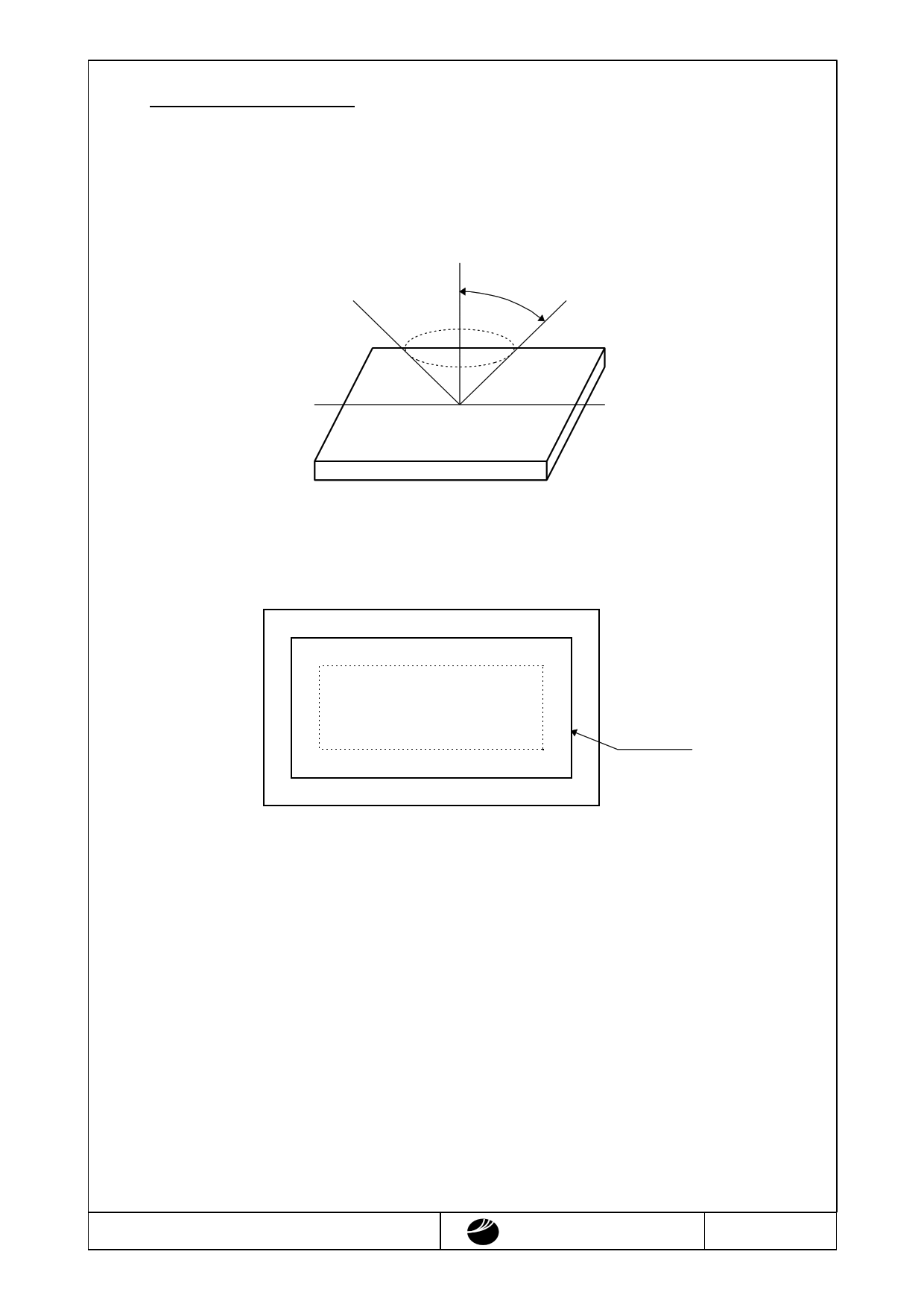 DMC16128NY-LY arduino