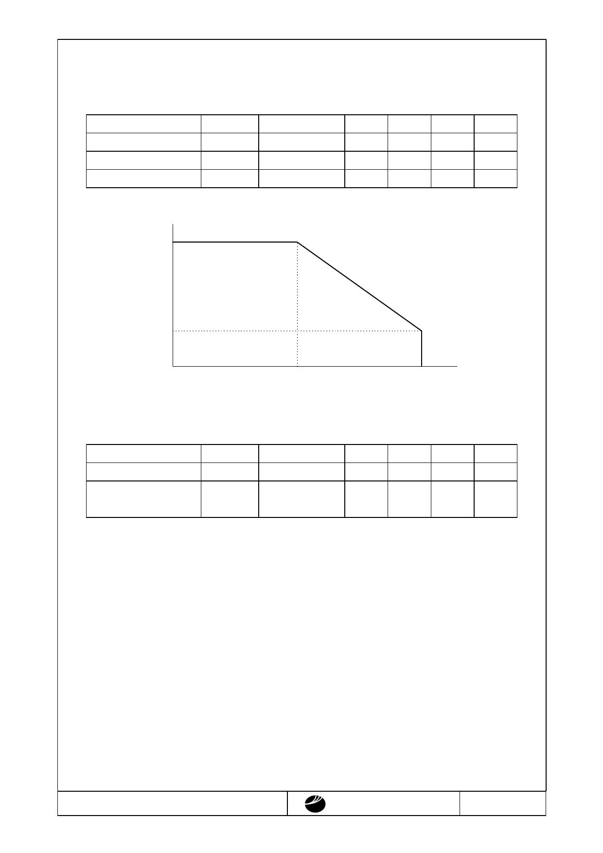 DMC16128NY-LY pdf