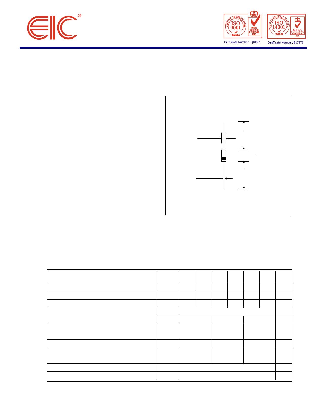 11DQ04 Datasheet, 11DQ04 PDF,ピン配置, 機能