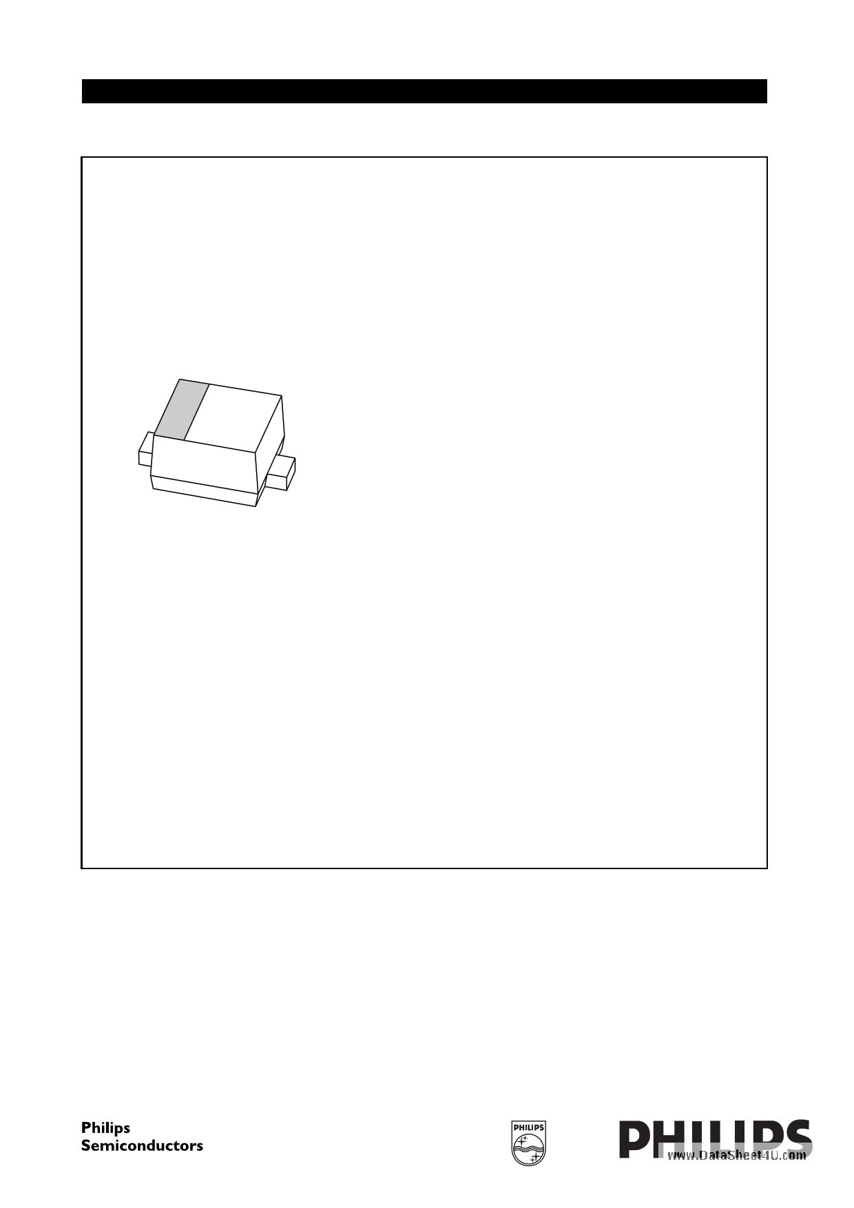 BB179B دیتاشیت PDF