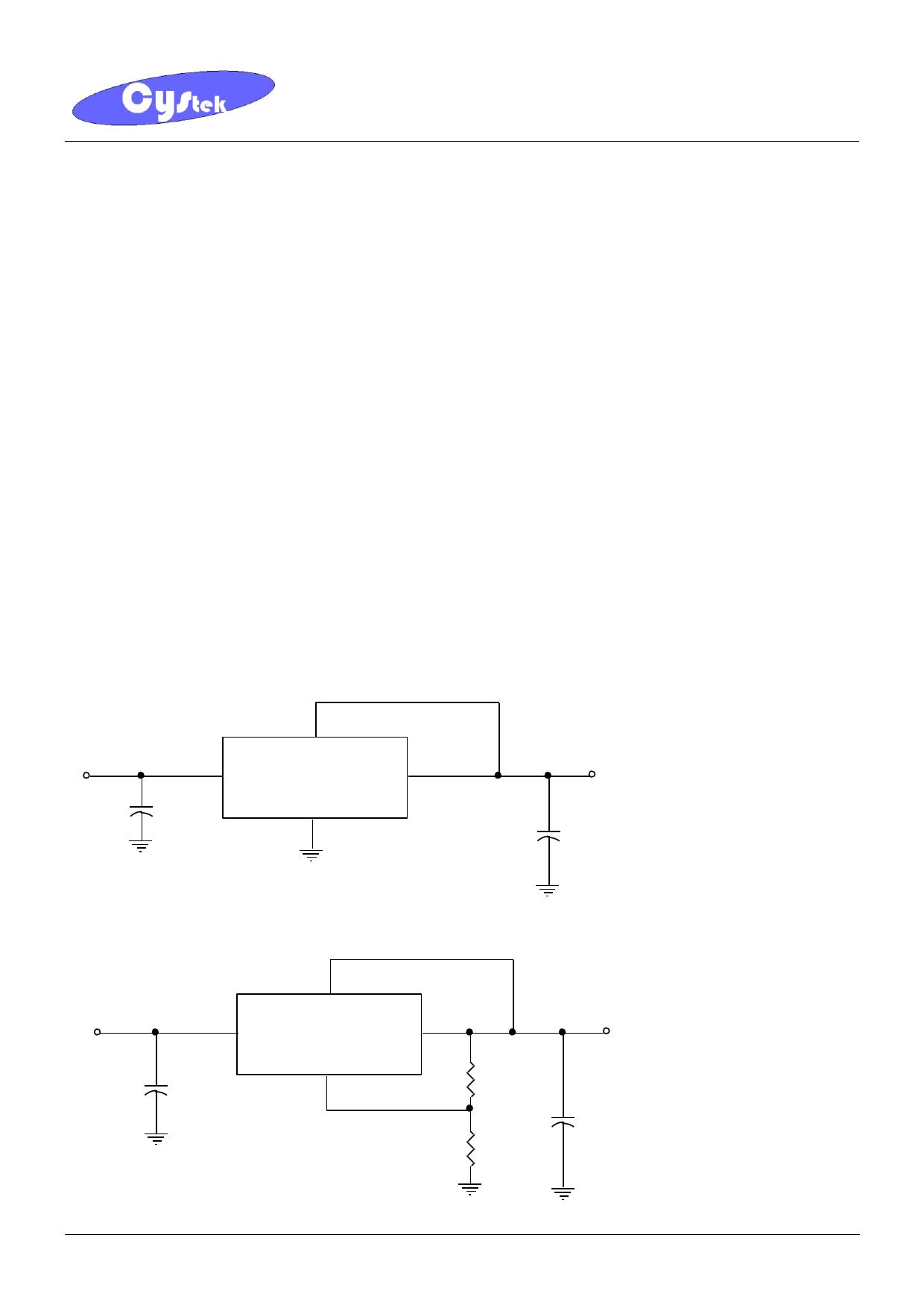 LM1117 Datasheet, LM1117 PDF,ピン配置, 機能