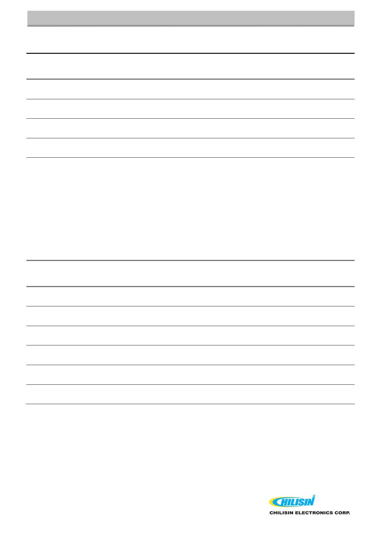 SQC453226 pdf, 반도체, 판매, 대치품