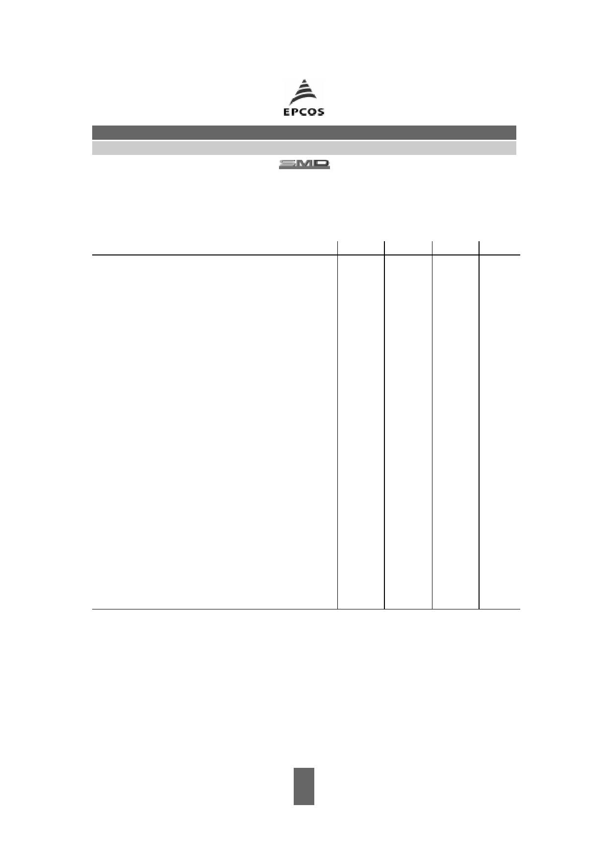B9008 pdf