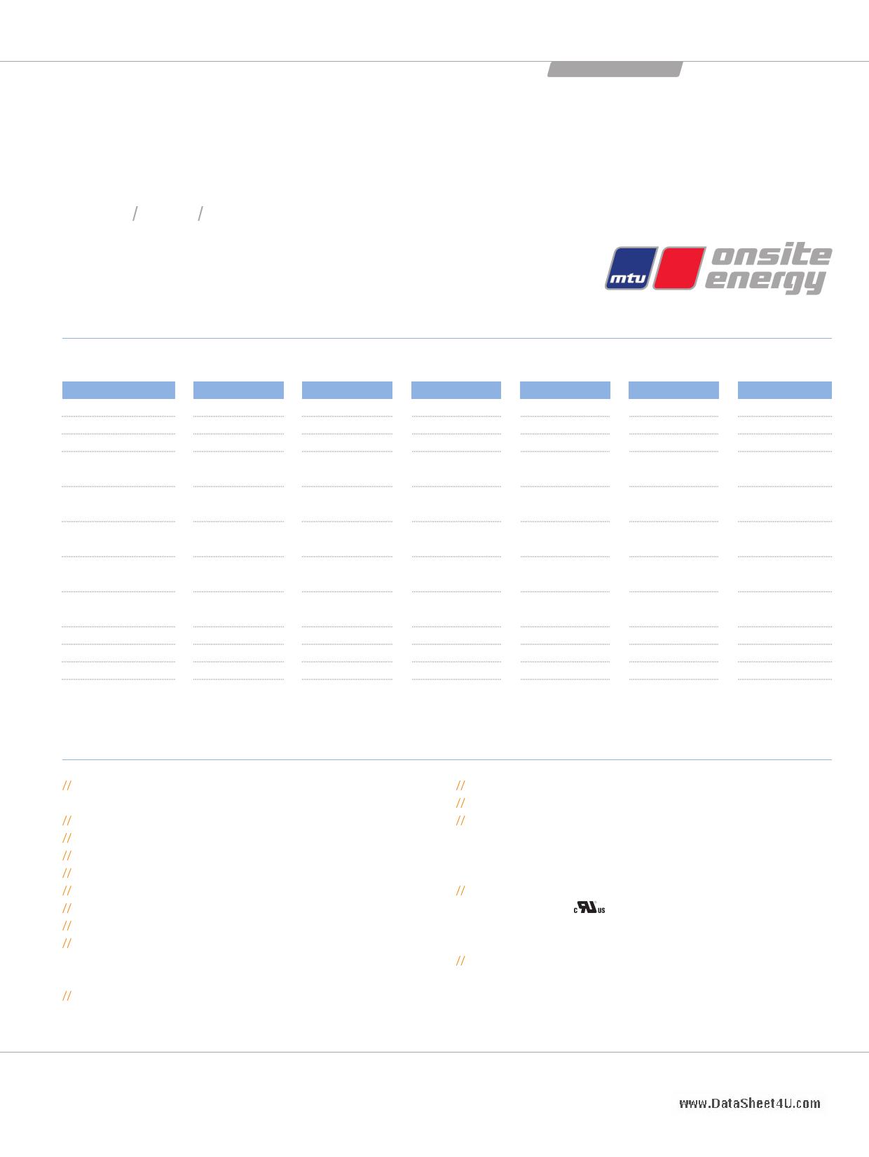 80-GC6NLT1 datasheet