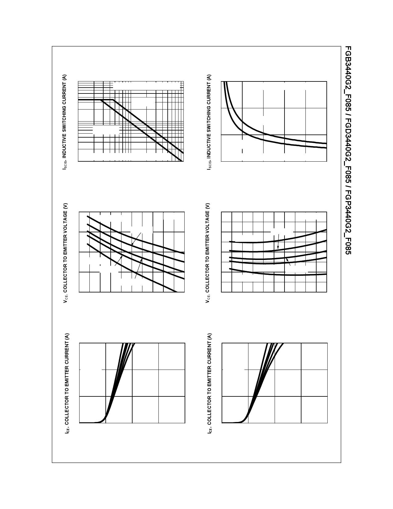 FGD3440G2_F085 pdf, 반도체, 판매, 대치품