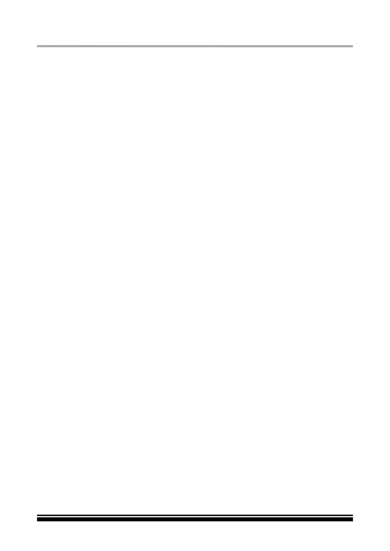 I3507-6HMN3224B Даташит, Описание, Даташиты