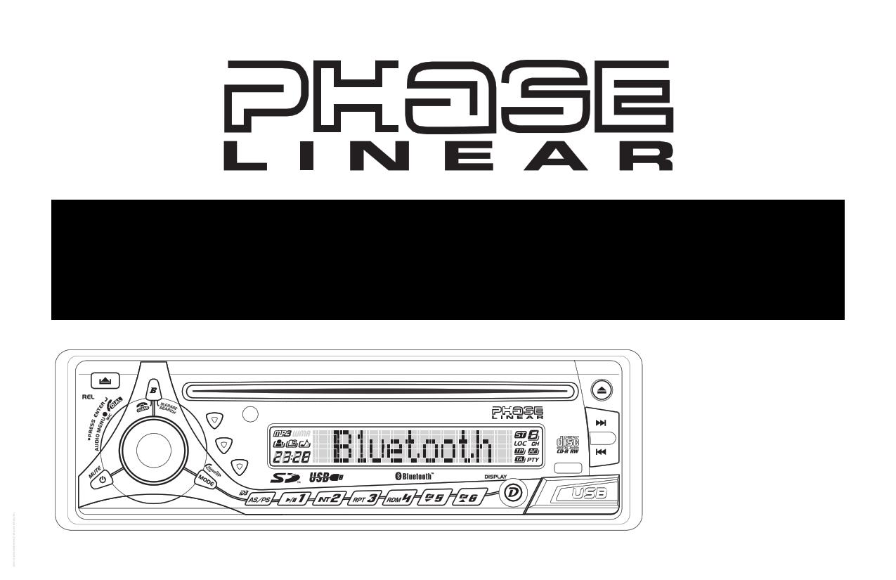 BT1611I Datasheet, BT1611I PDF,ピン配置, 機能