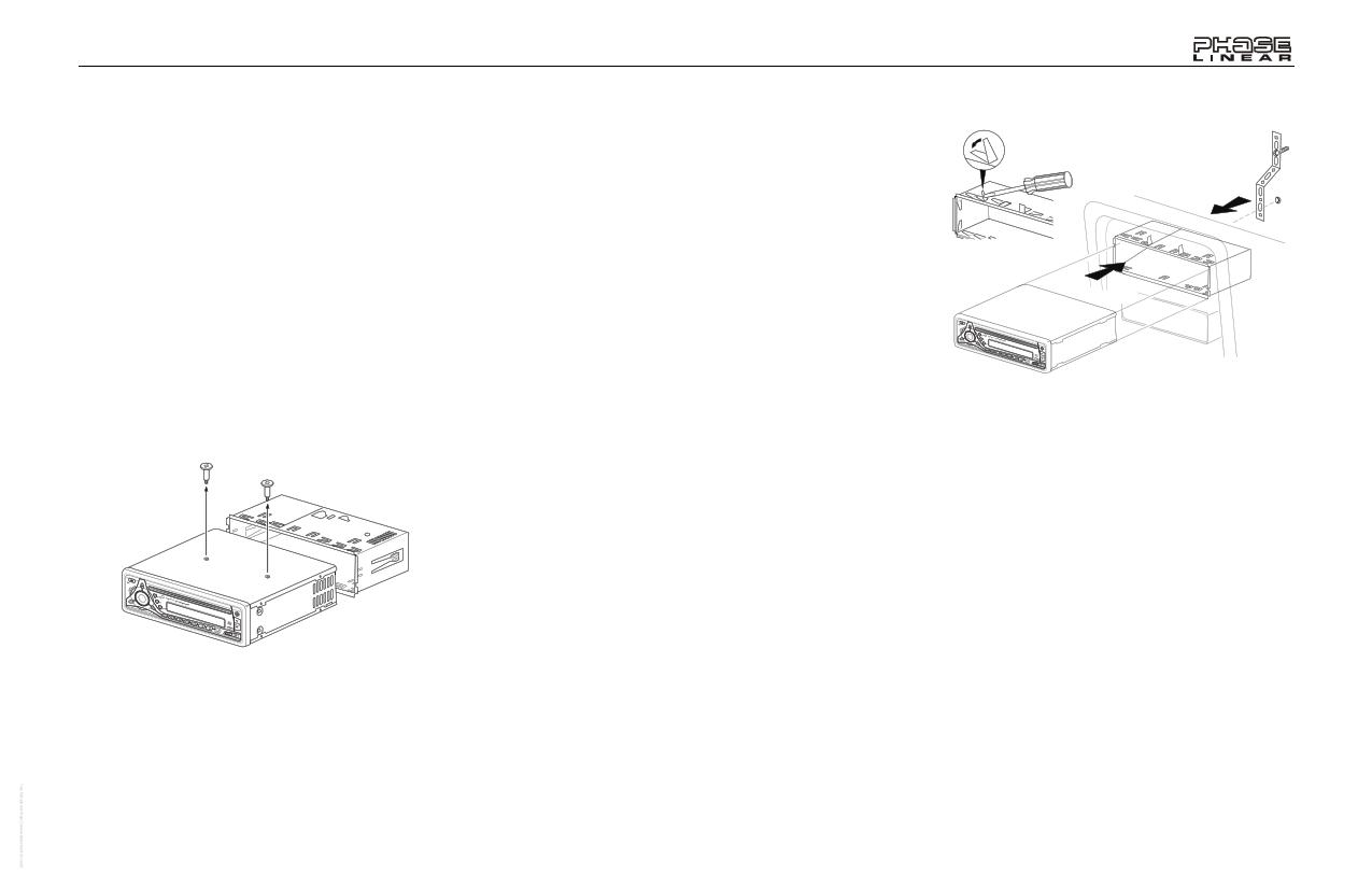 BT1611I pdf, ピン配列
