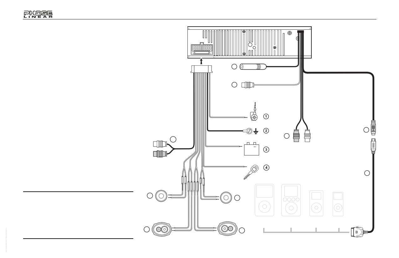 BT1611I 電子部品, 半導体