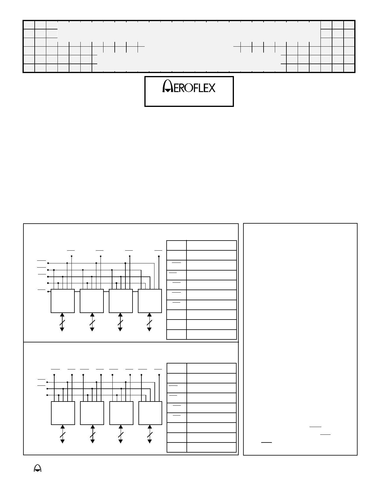 ACT-E1M32T-120F14Q دیتاشیت PDF