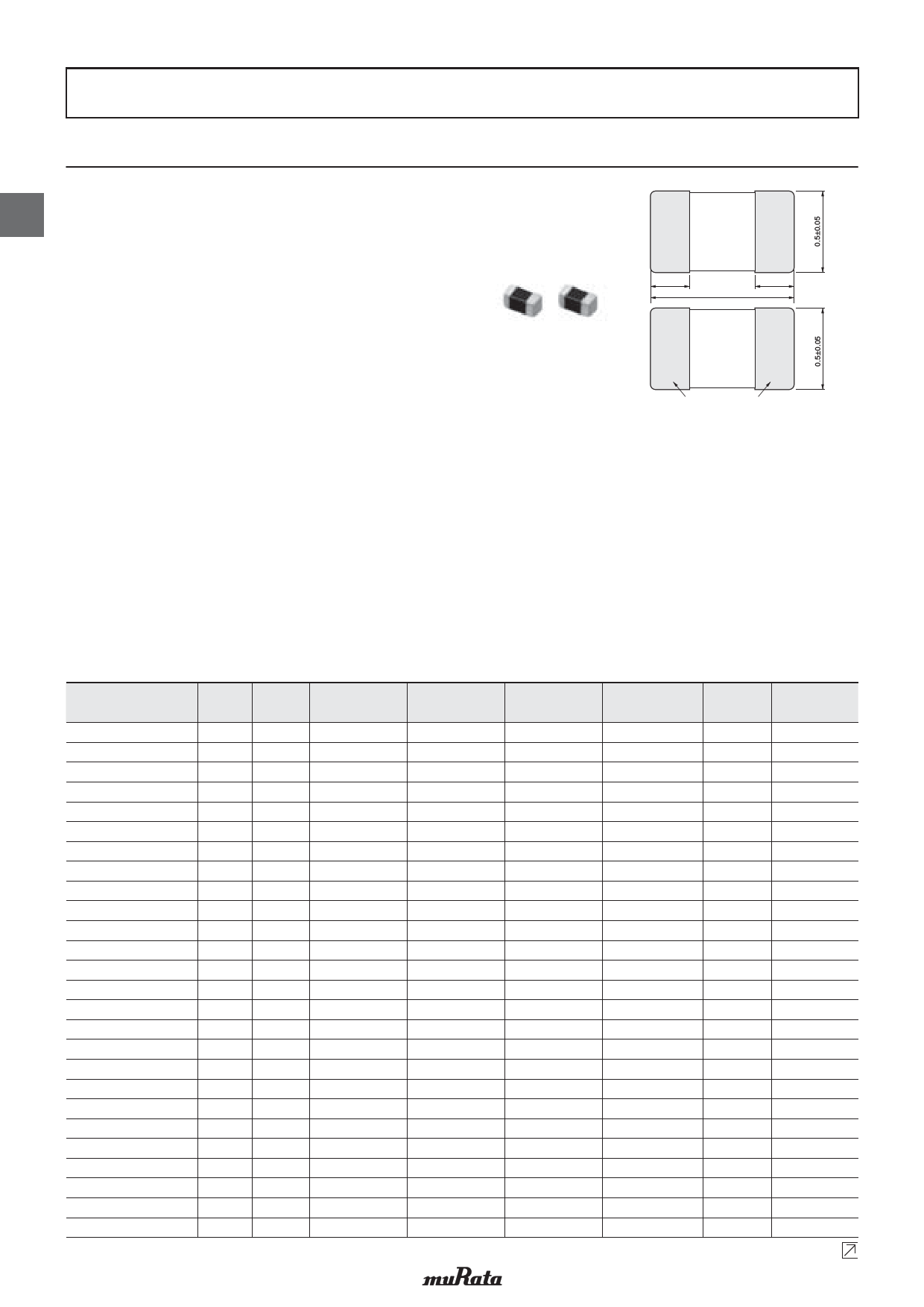 NCP15WB473E03RC دیتاشیت PDF