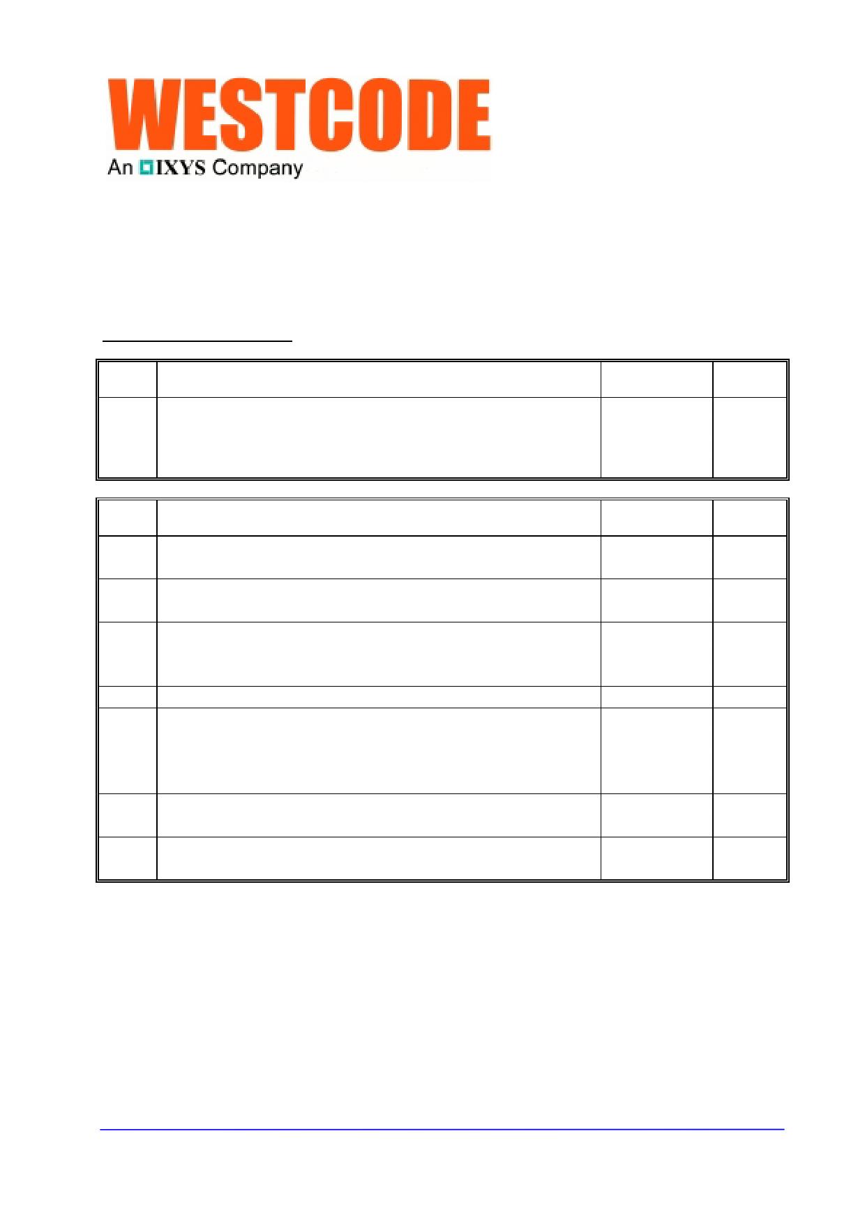 G1000LL250 datasheet