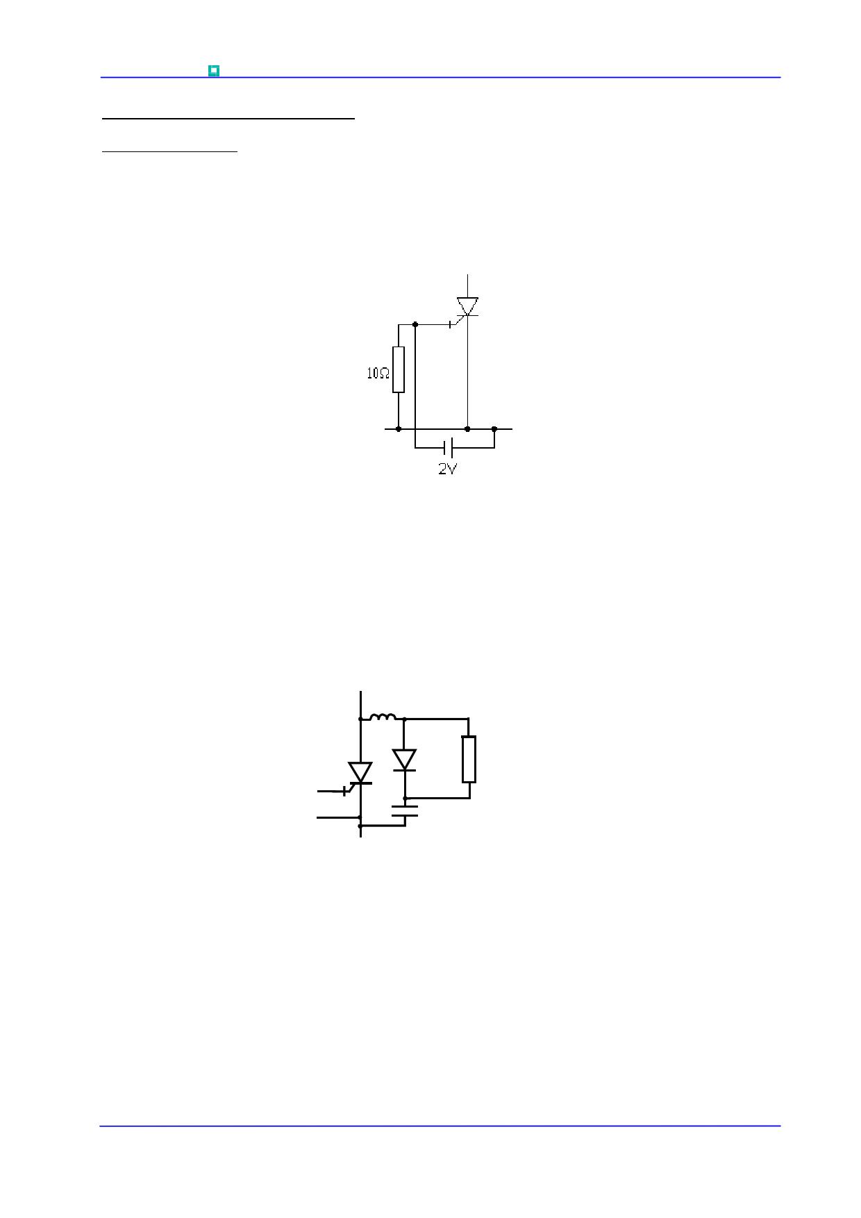 G1000LL250 pdf, 電子部品, 半導体, ピン配列