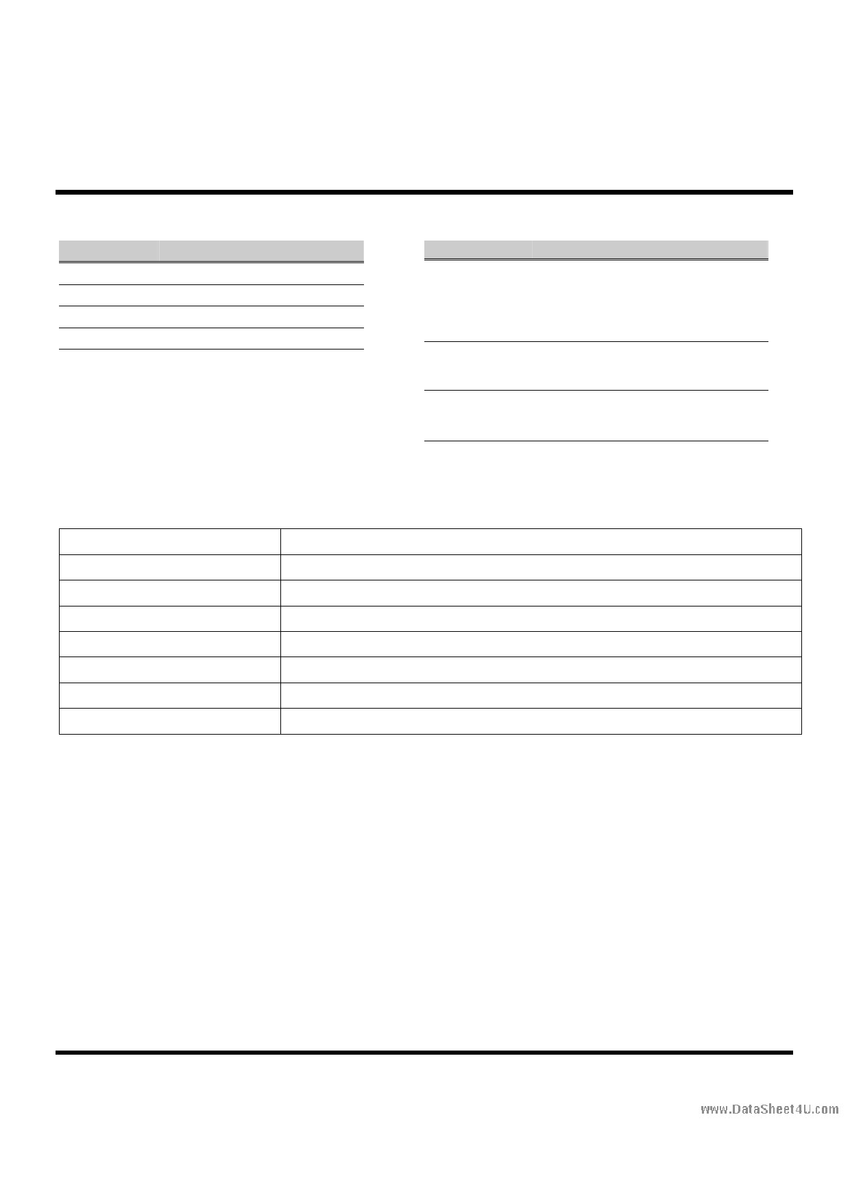TS2GJF150 pdf, ピン配列