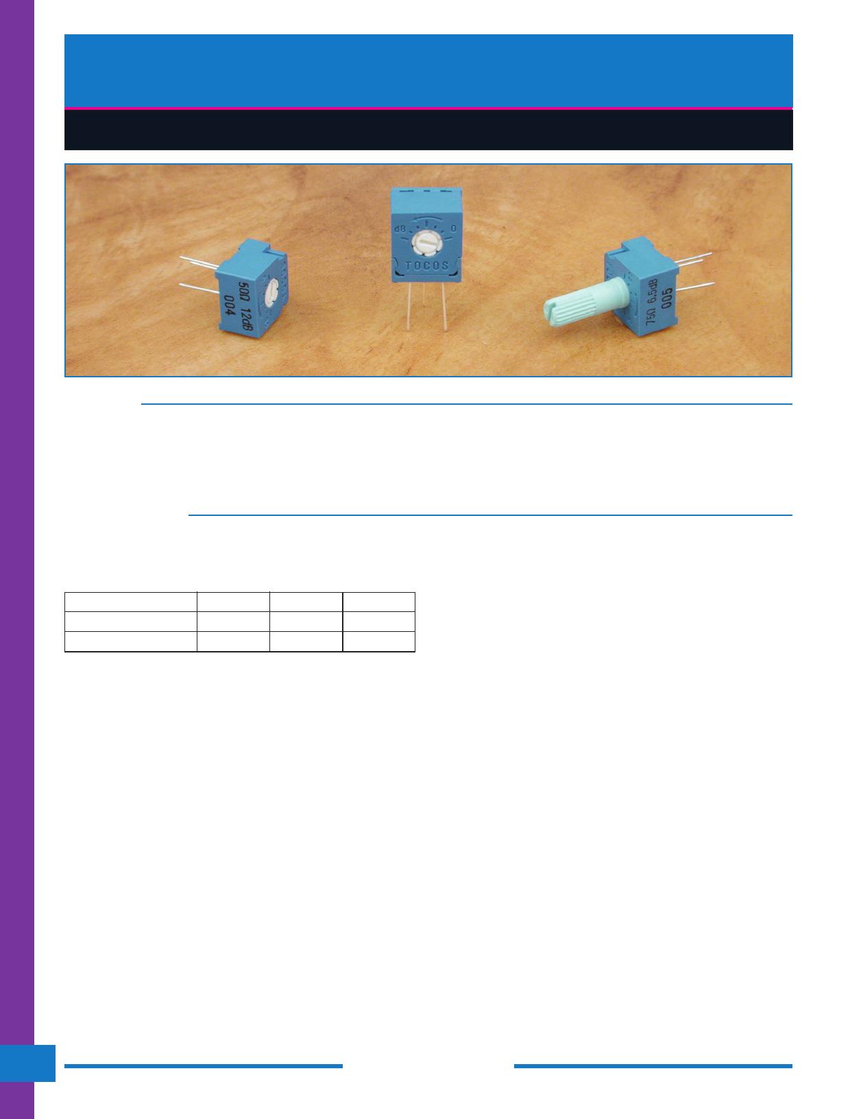 AT10 Datasheet, AT10 PDF,ピン配置, 機能