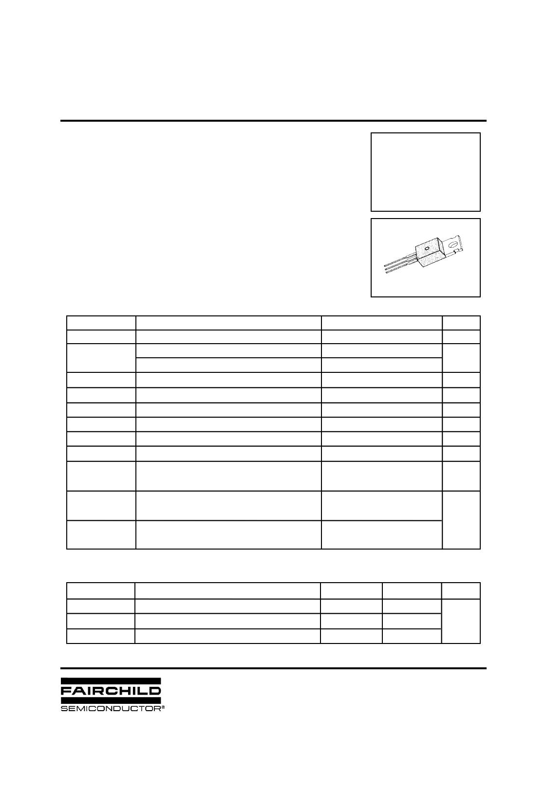SFP9540 u0434u0430u0442u0430u0448u0438u0442 PDF.