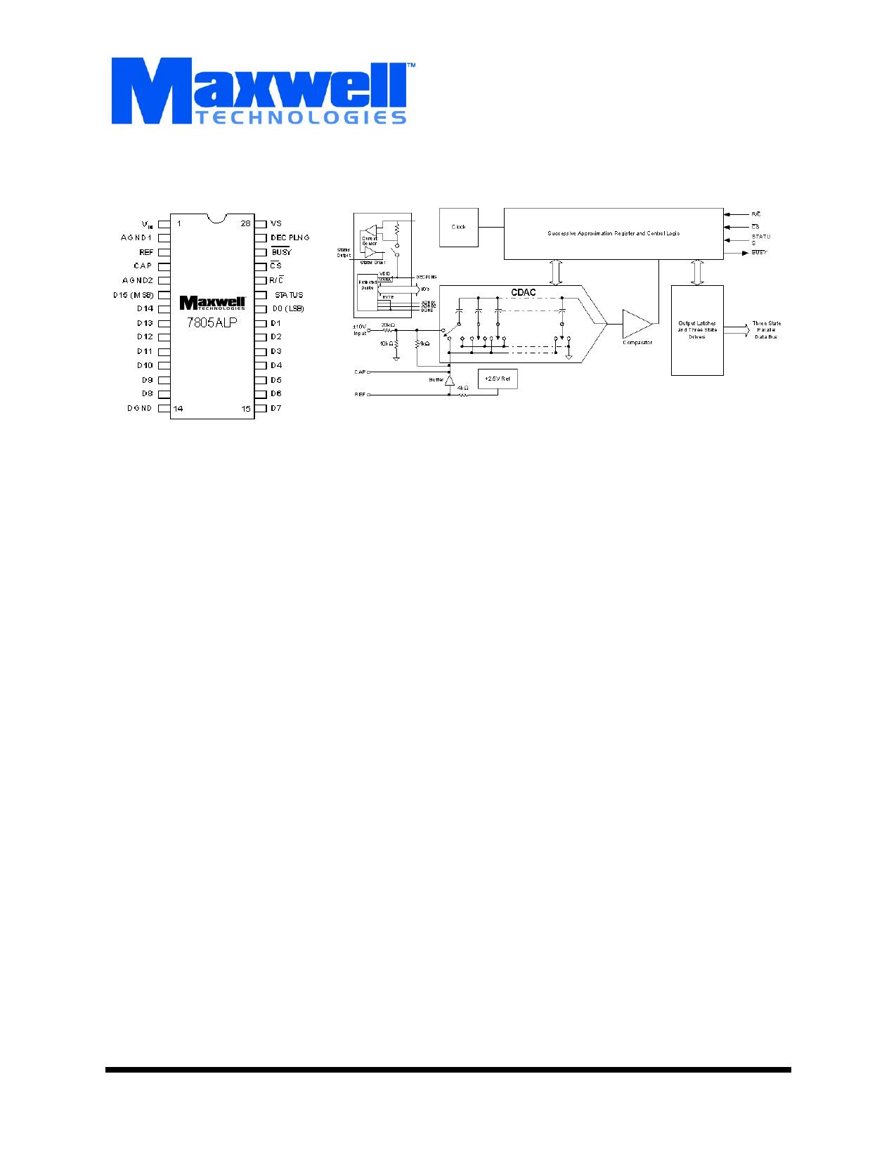 7805ALP دیتاشیت PDF