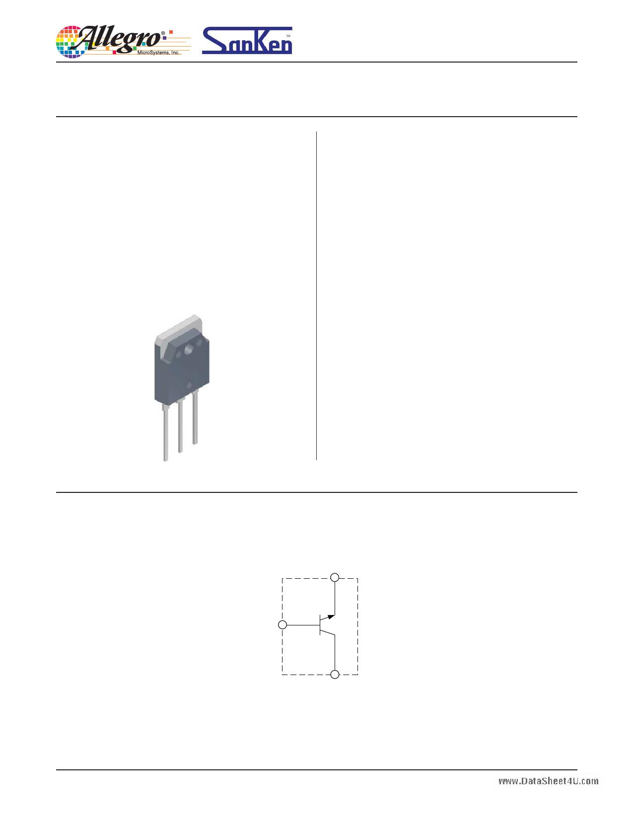 C6145 Datenblatt PDF