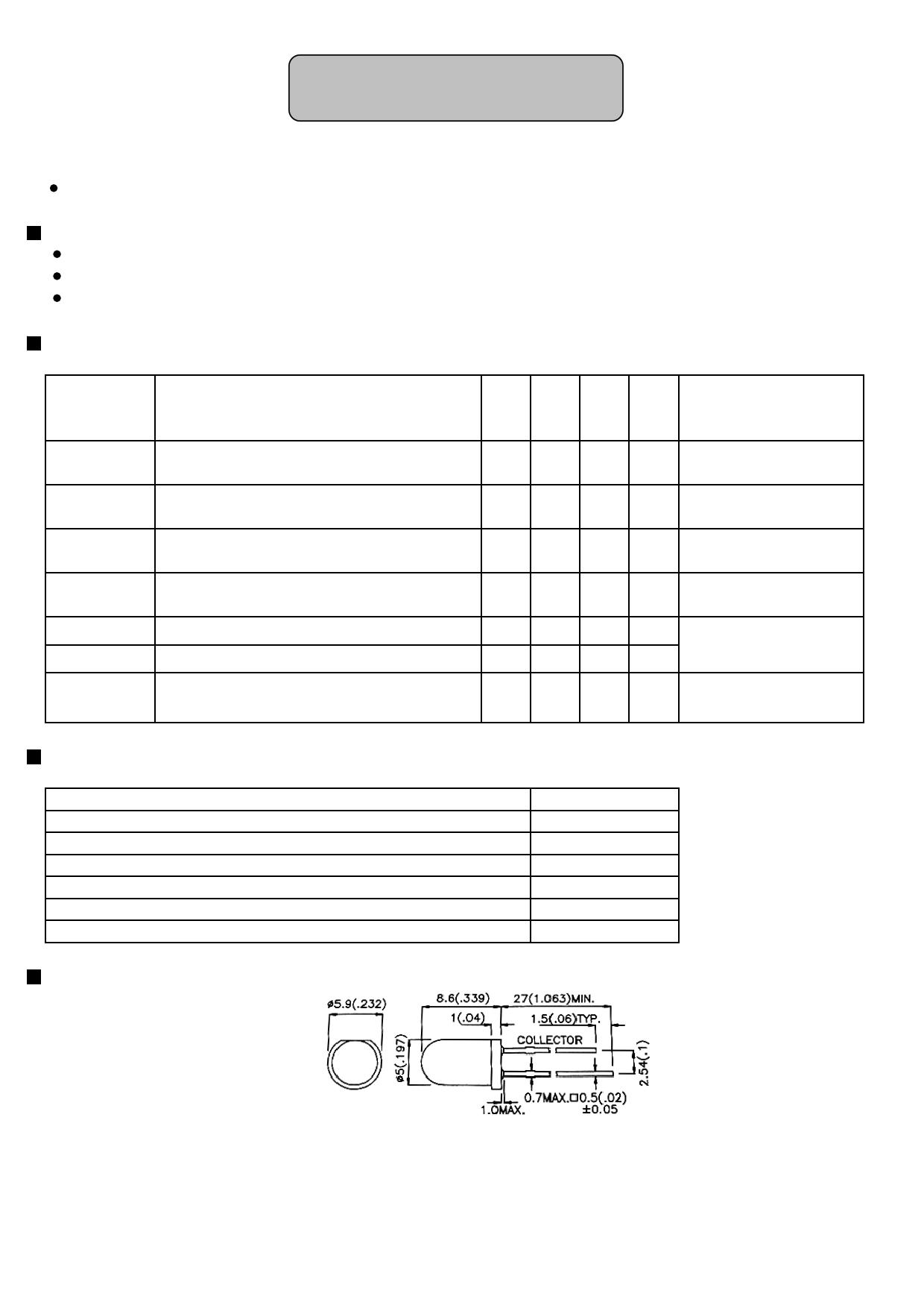 L-7113P3C دیتاشیت PDF