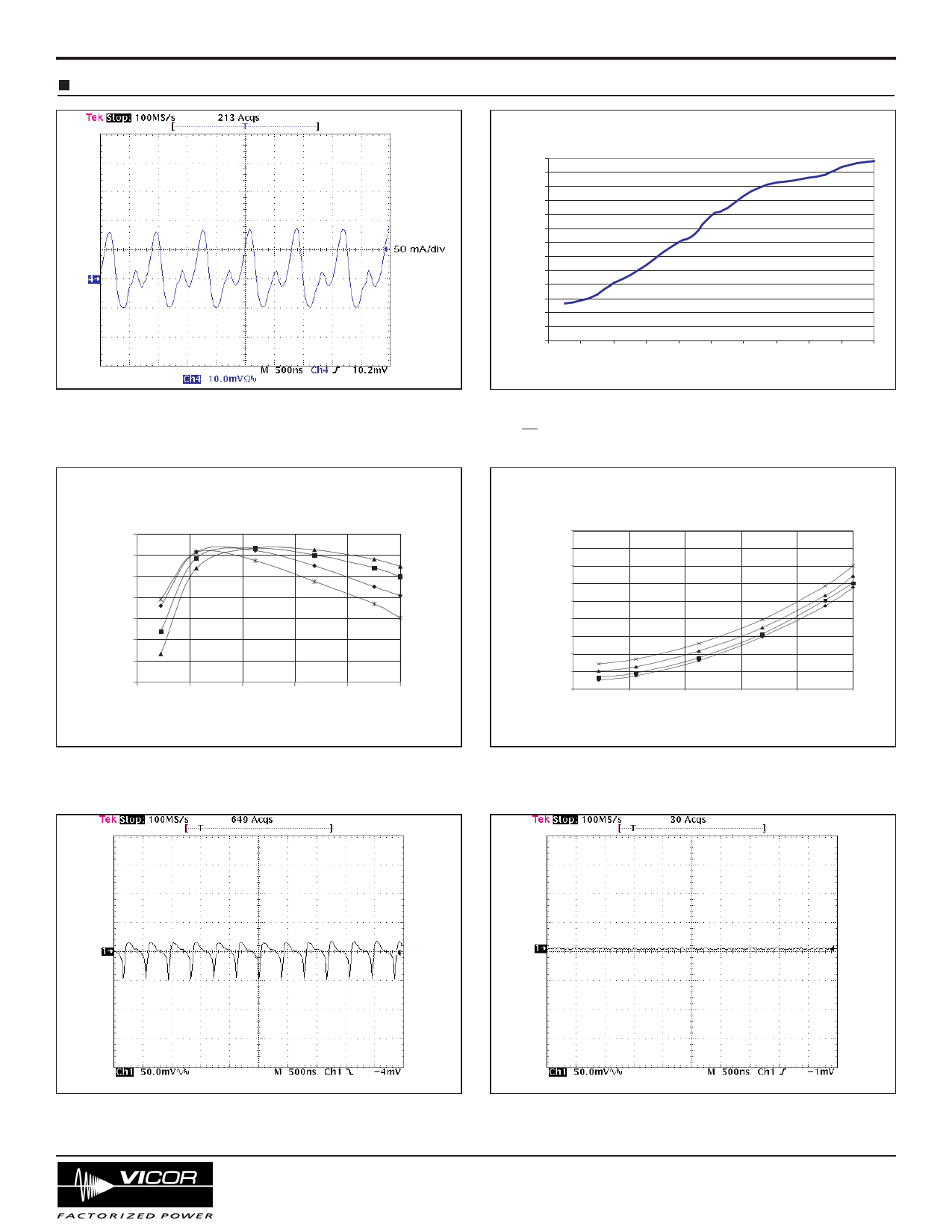 V048K015T100 pdf, ピン配列