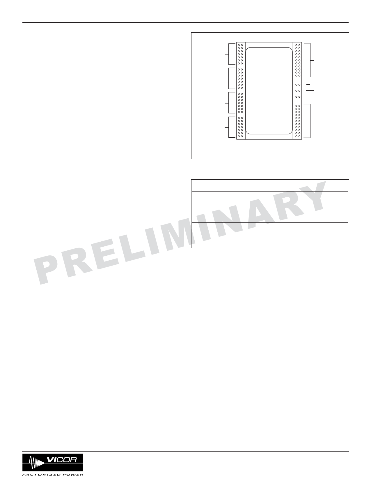 V048K015T100 電子部品, 半導体