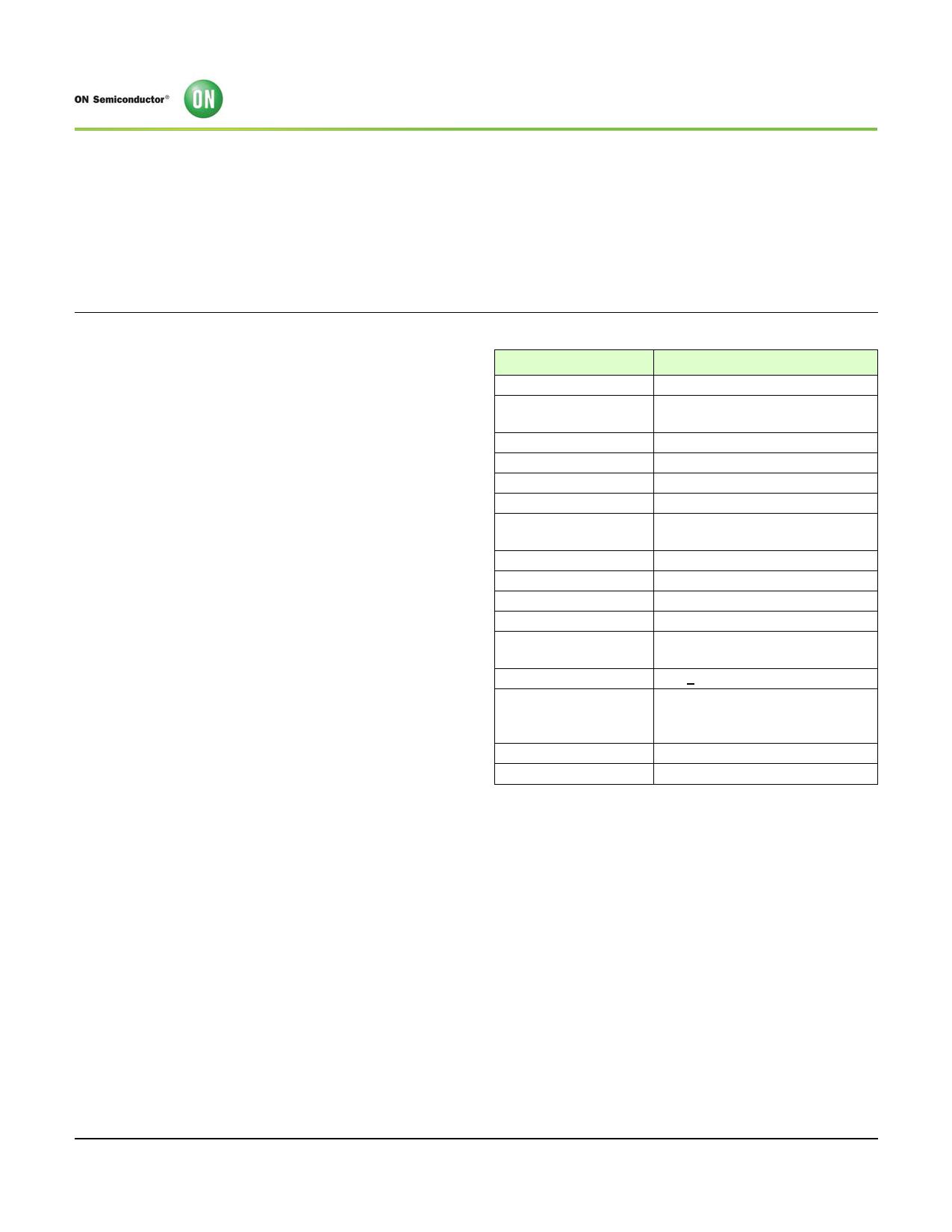 MT9V034 Datasheet, MT9V034 PDF,ピン配置, 機能