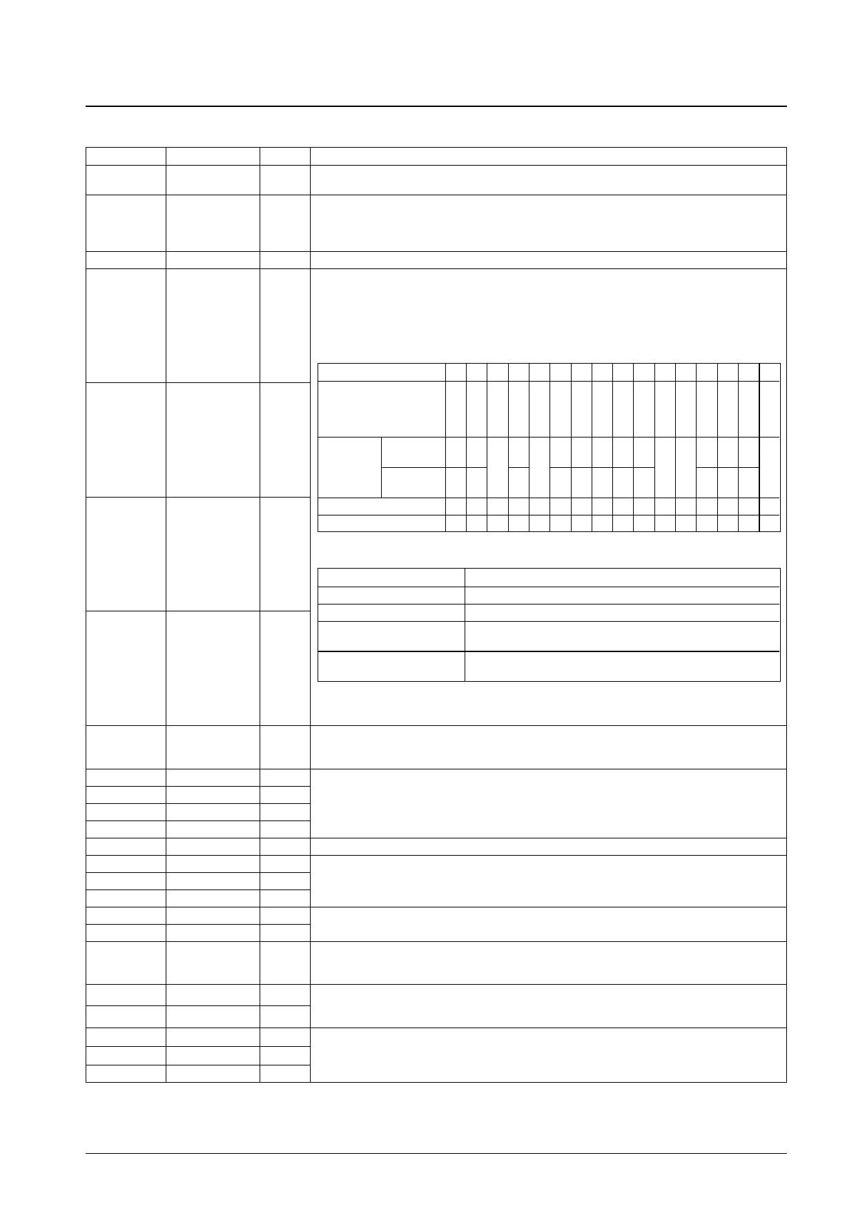 LC11011-141 pdf