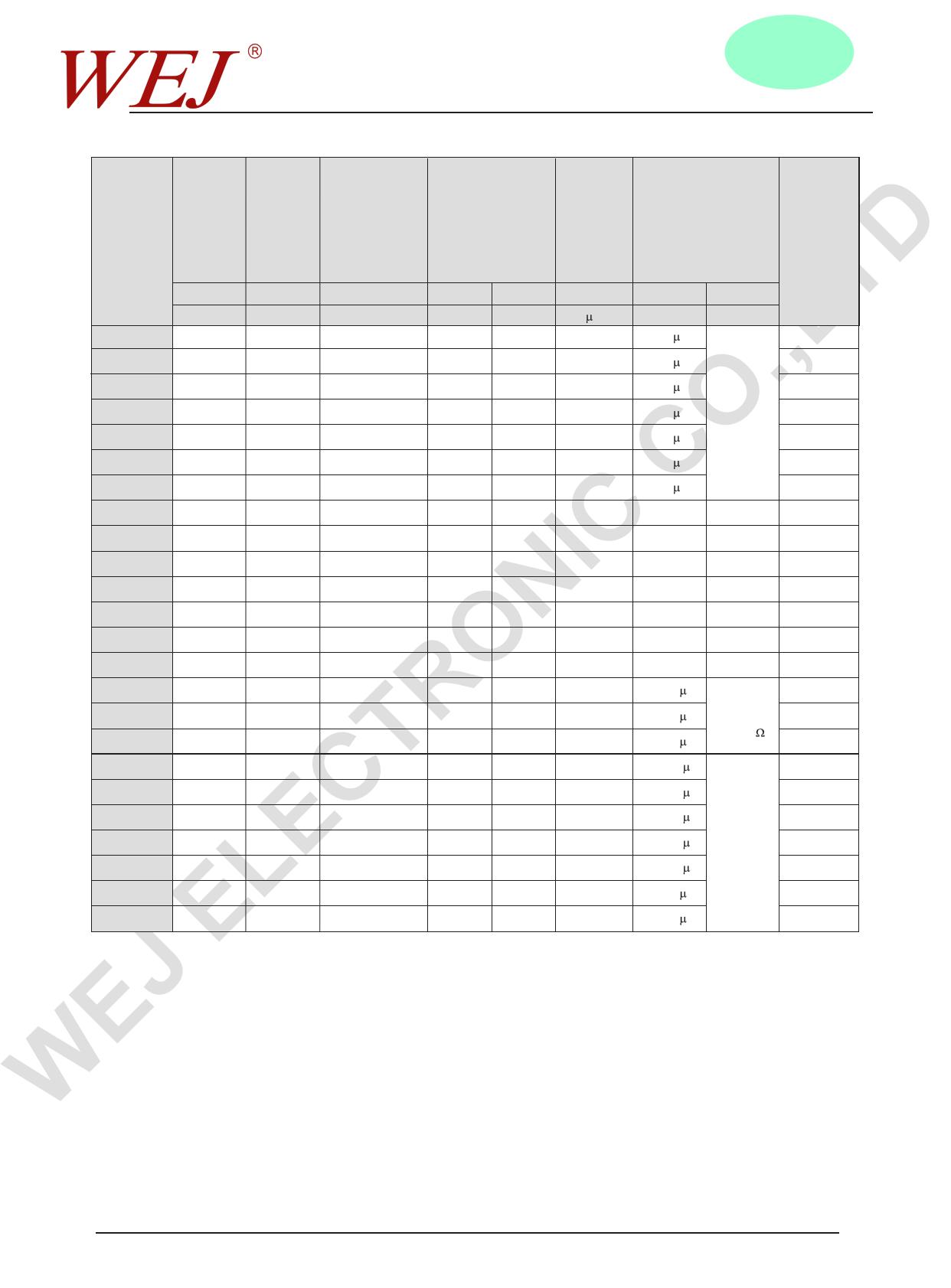 PBL405 Datasheet, PBL405 PDF,ピン配置, 機能