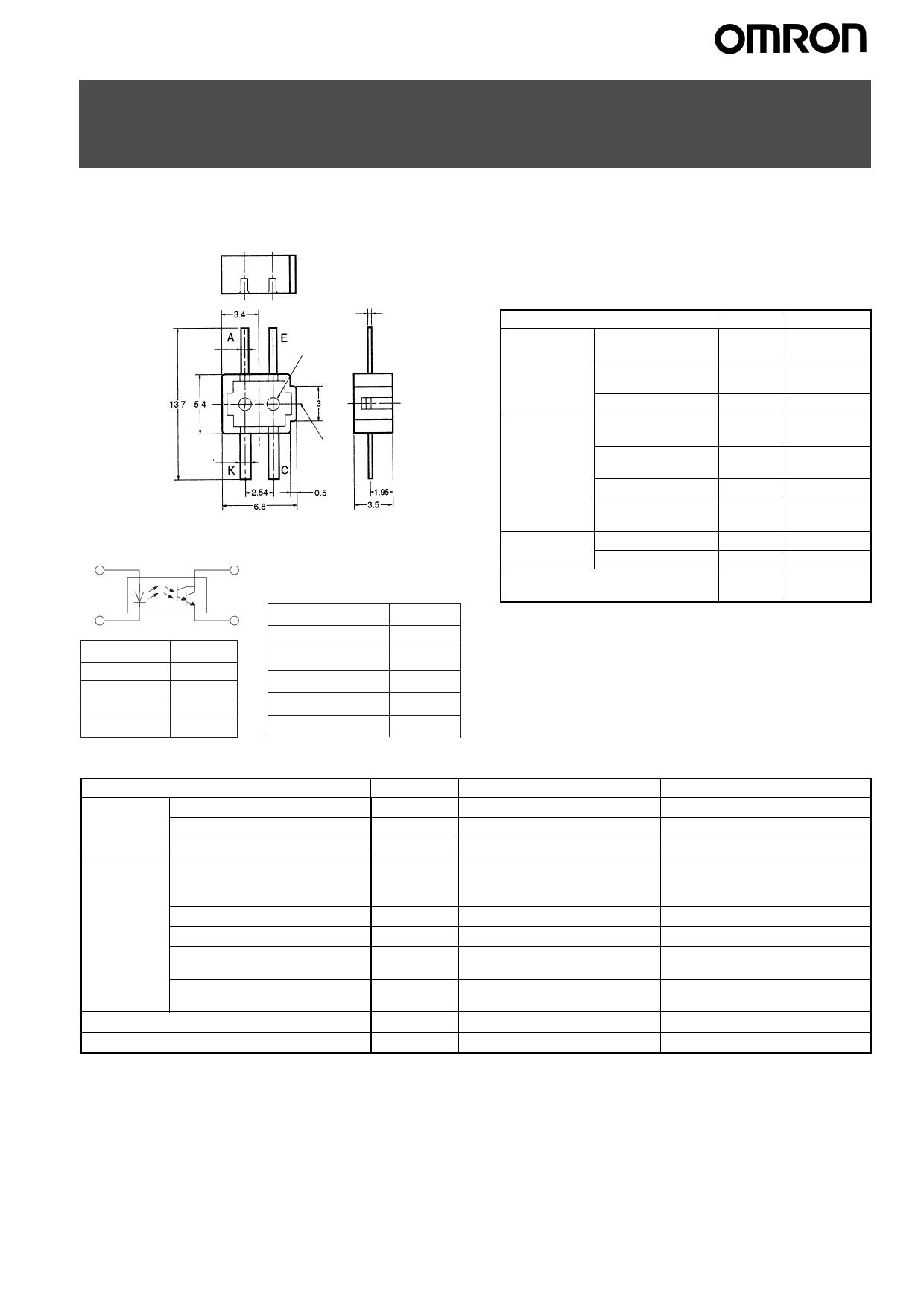 EE-SY201 دیتاشیت PDF
