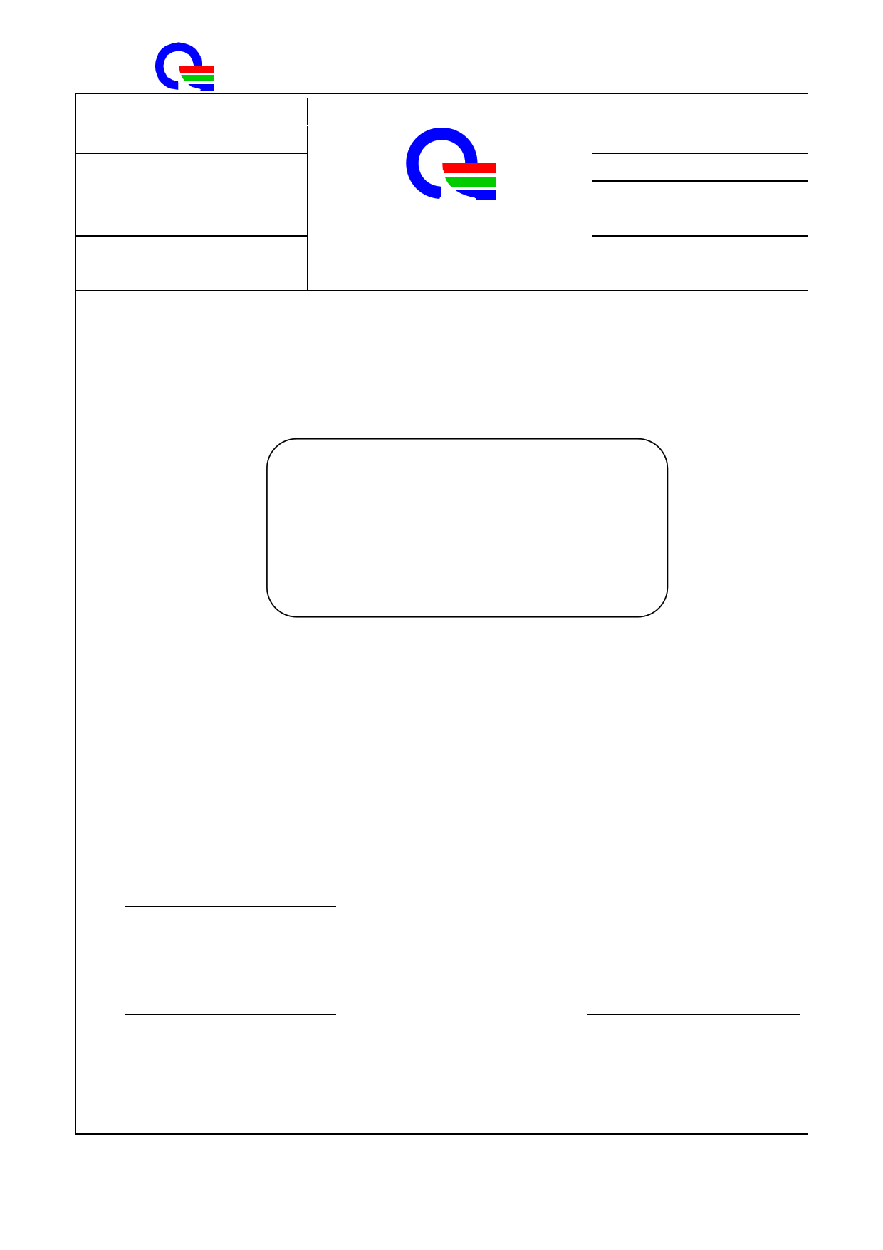 QD15XL04 Datasheet, QD15XL04 PDF,ピン配置, 機能
