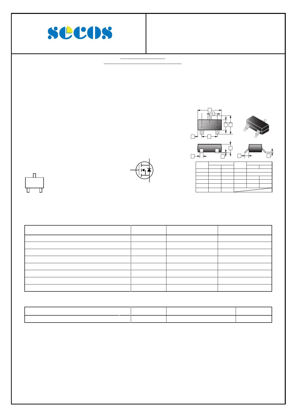 SMG3402 دیتاشیت PDF