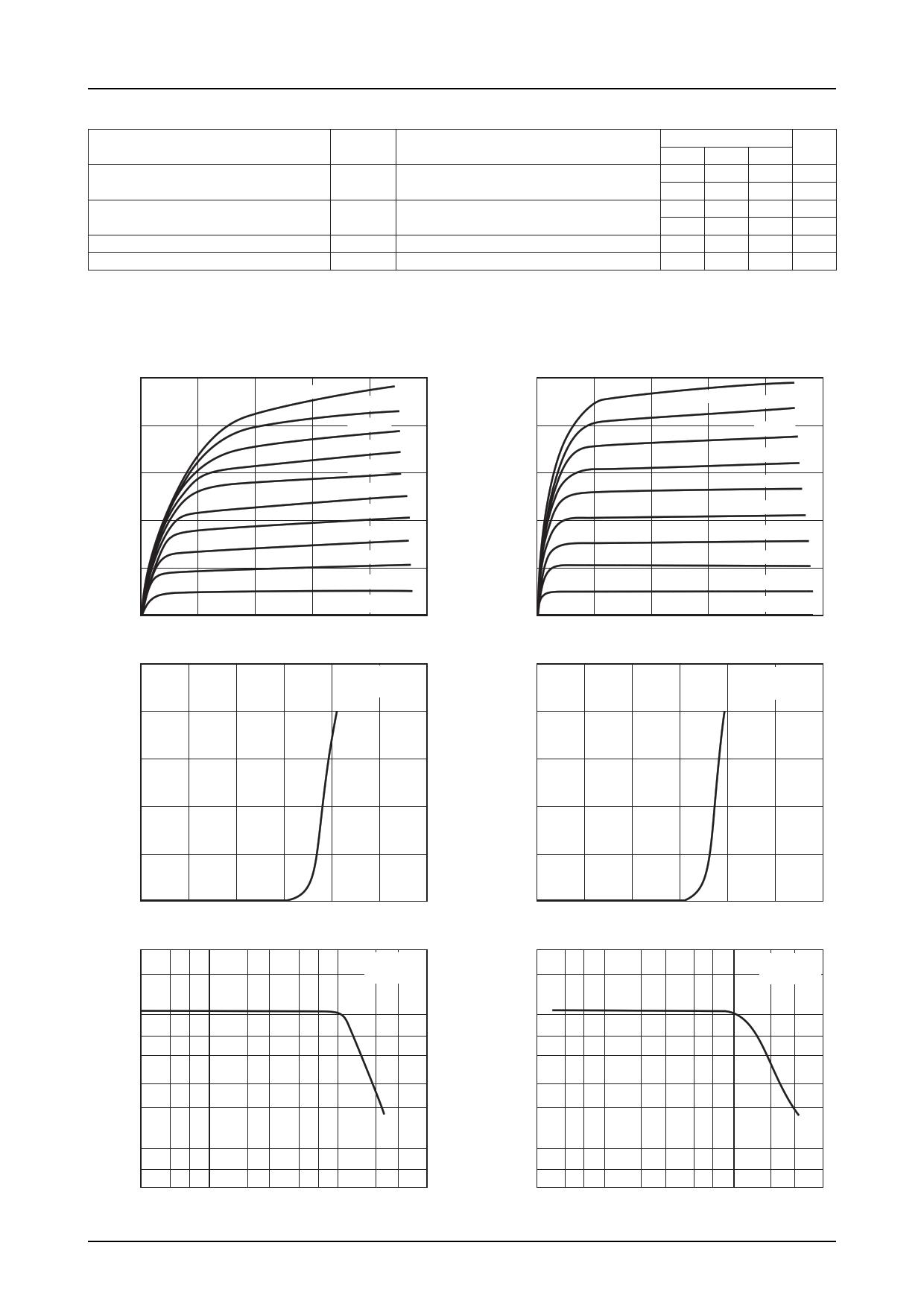 C3953 pdf pinout