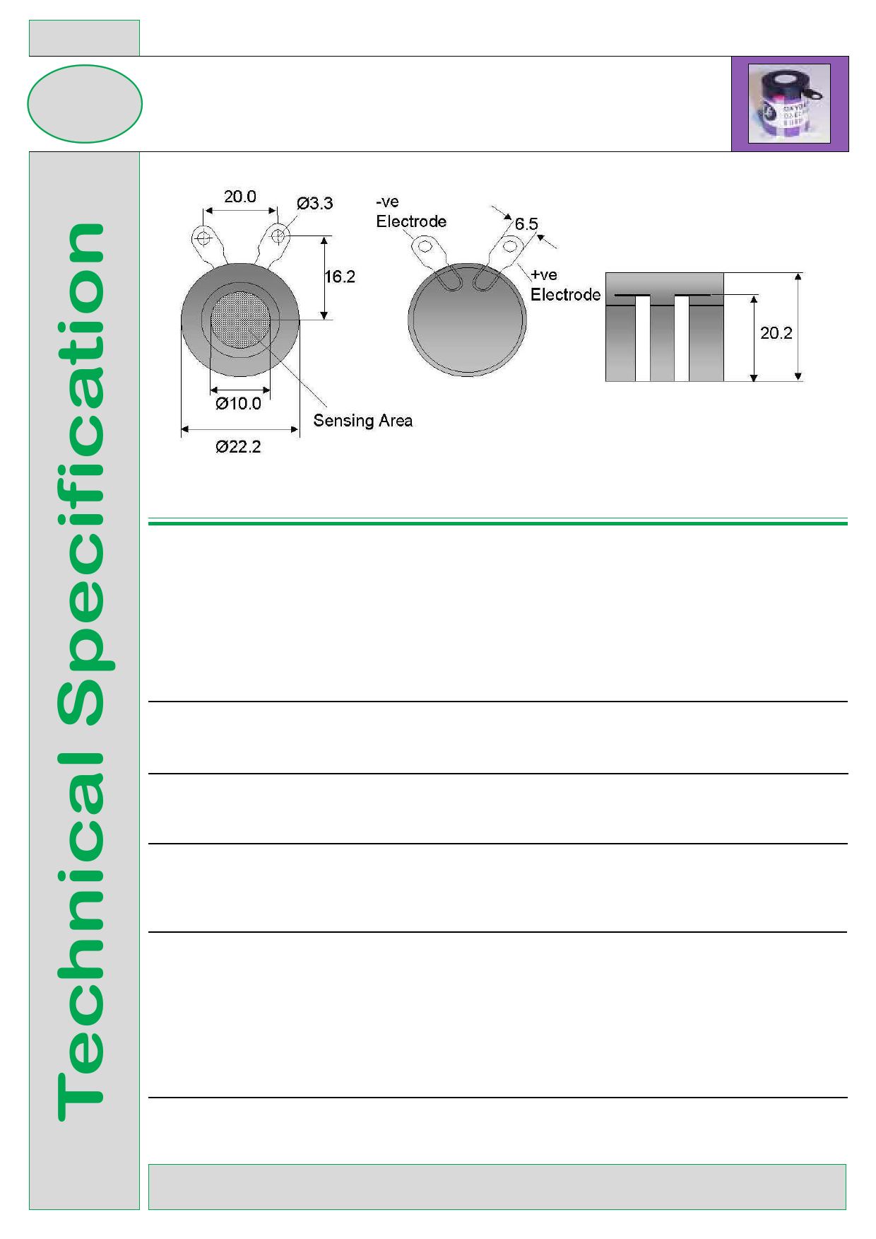 O2-E2 دیتاشیت PDF