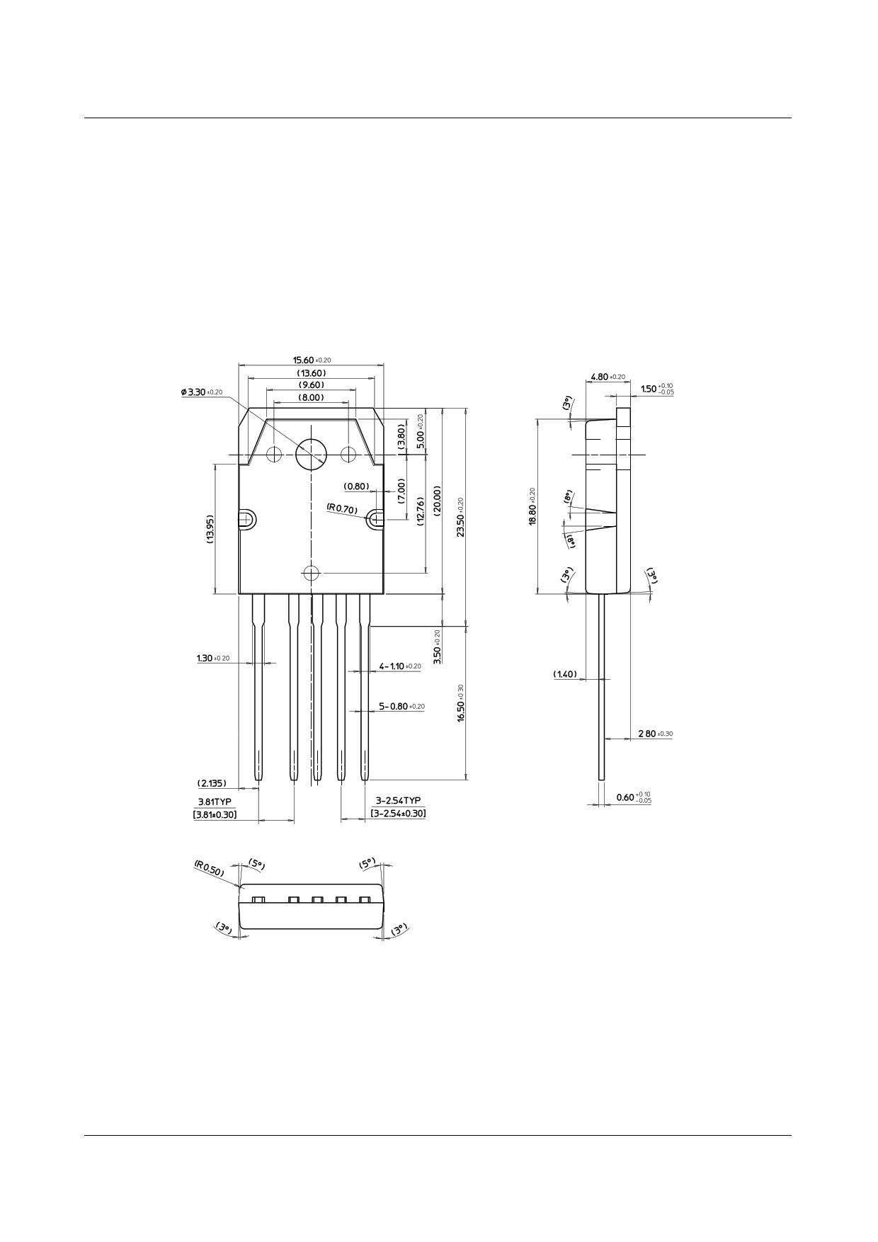 FS7KM-5 arduino