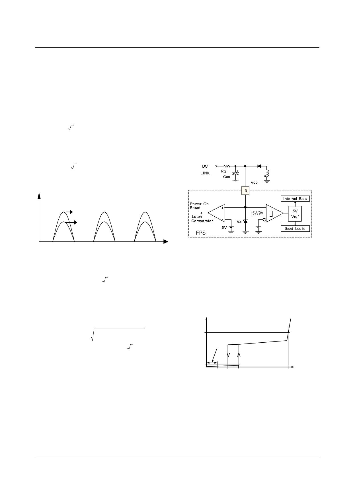 FS7KM-5 pdf