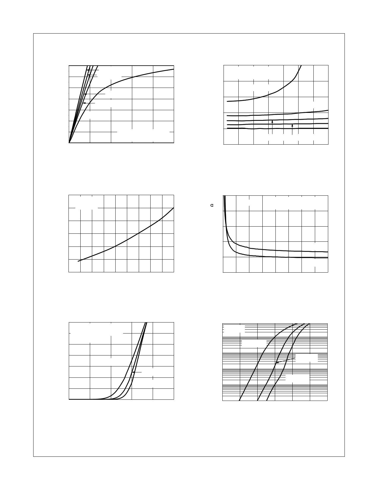 FDMS3610S pdf, 반도체, 판매, 대치품