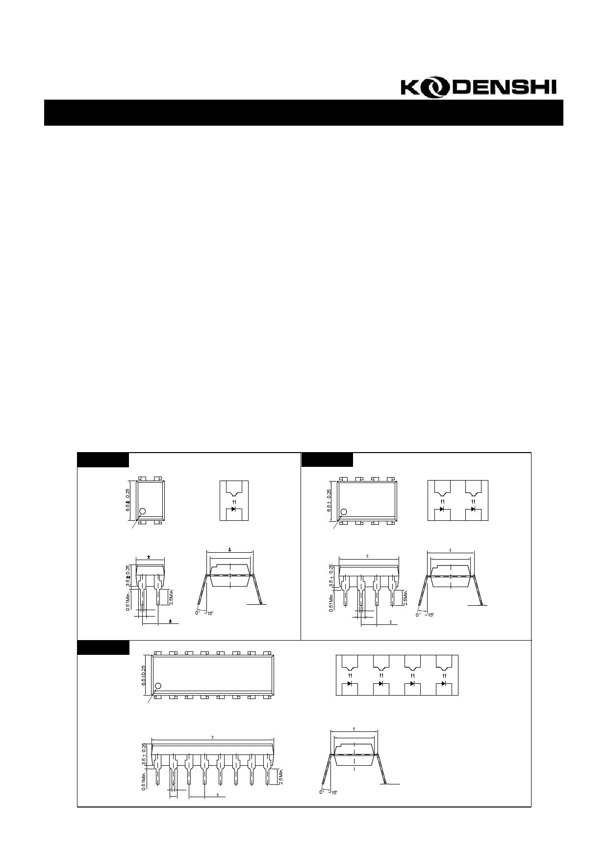 pc-17k1 datasheet pdf   pinout