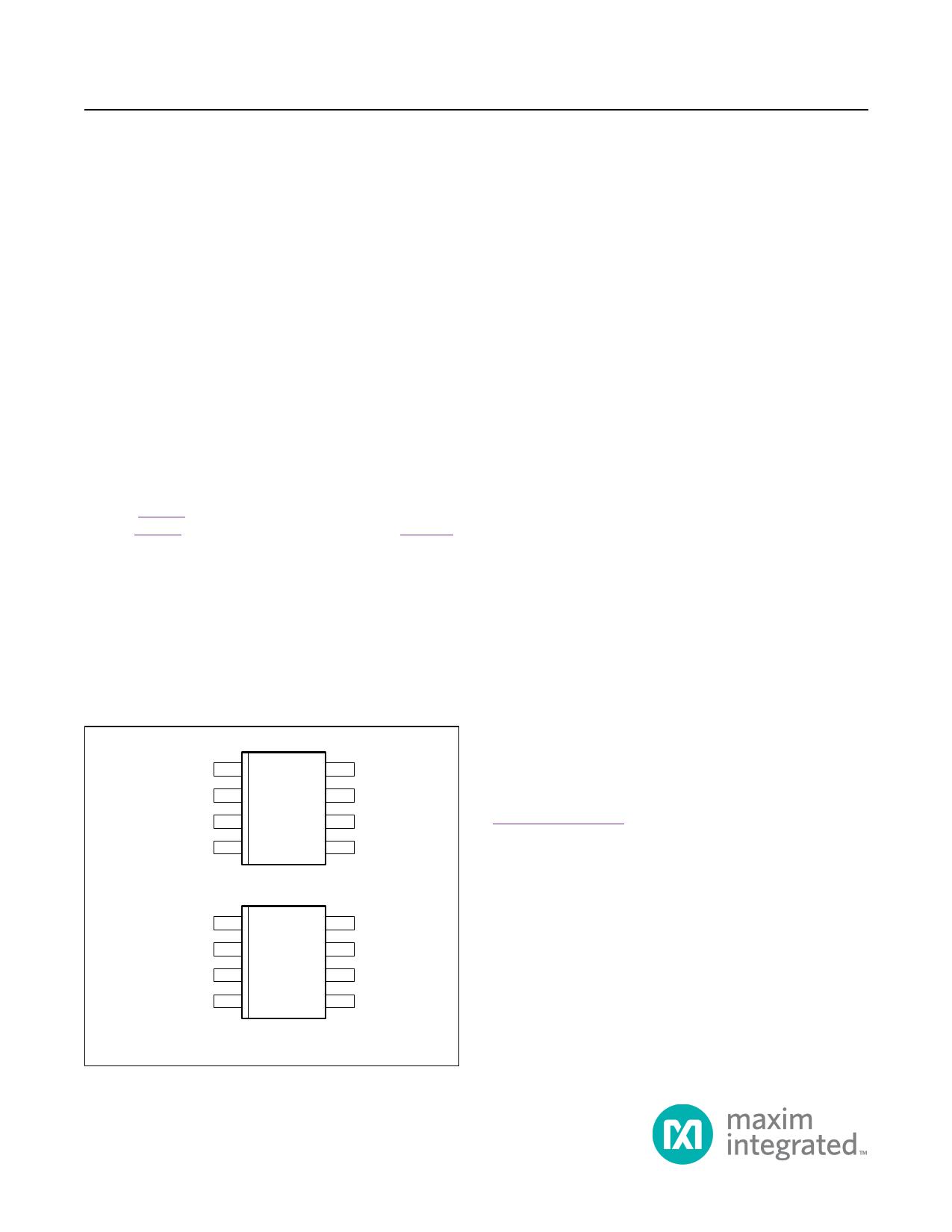 DS1731 دیتاشیت PDF