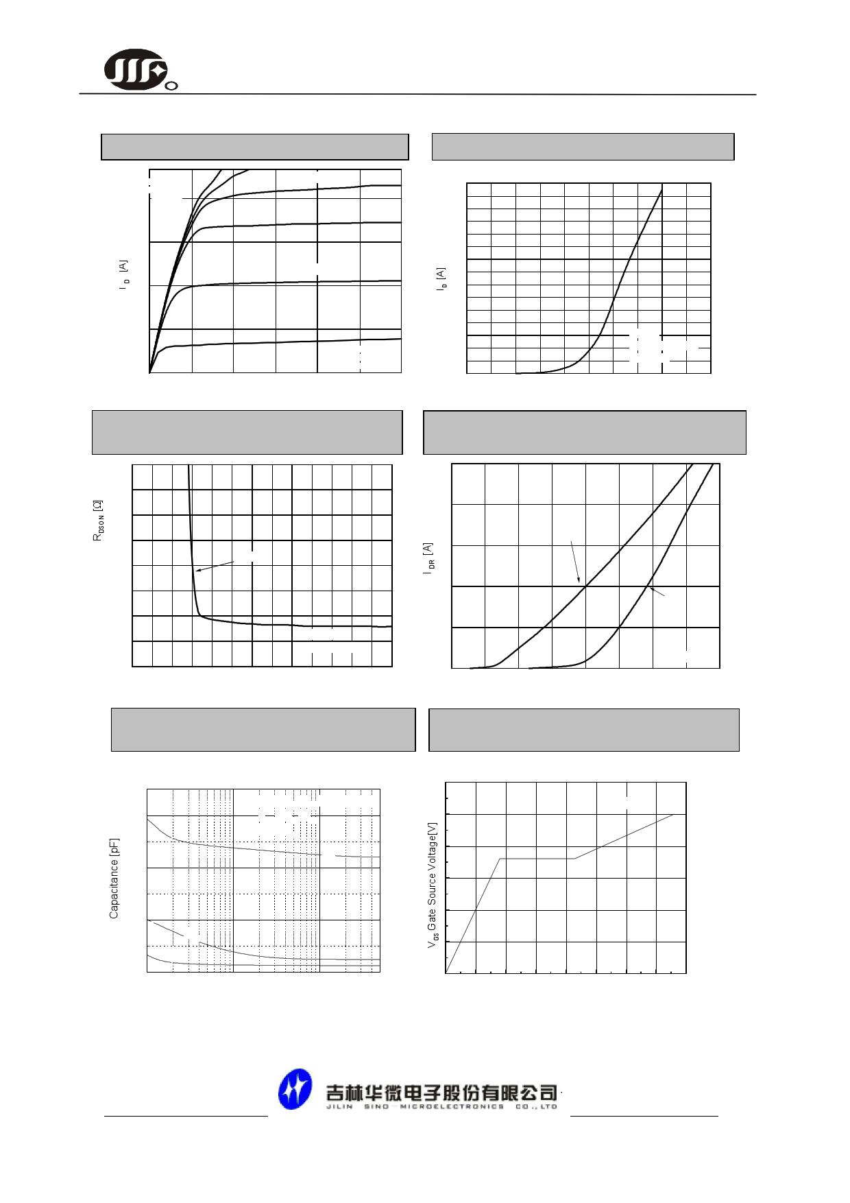 JCS80N70SF pdf