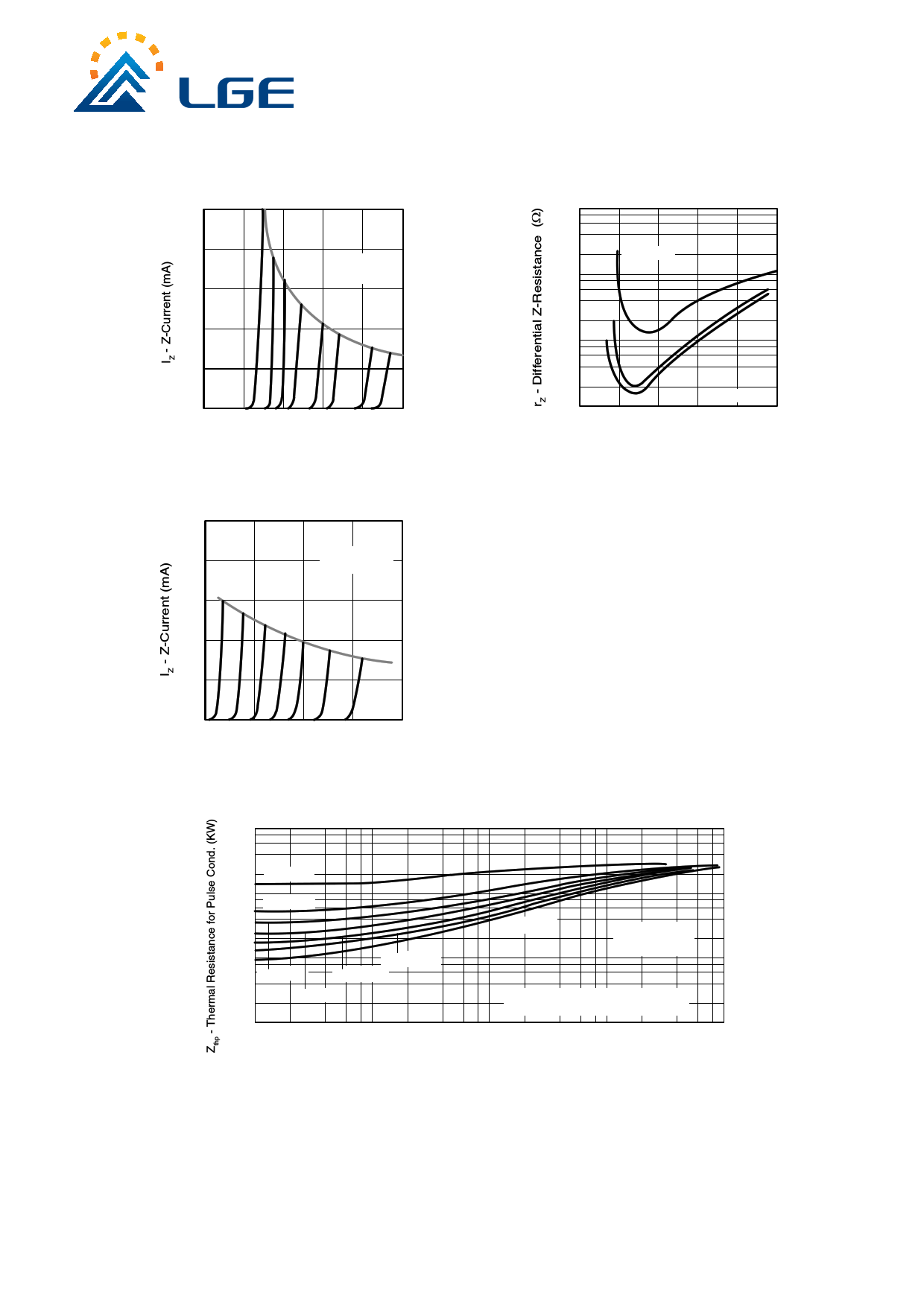 BZV55B9V1 pdf, ピン配列