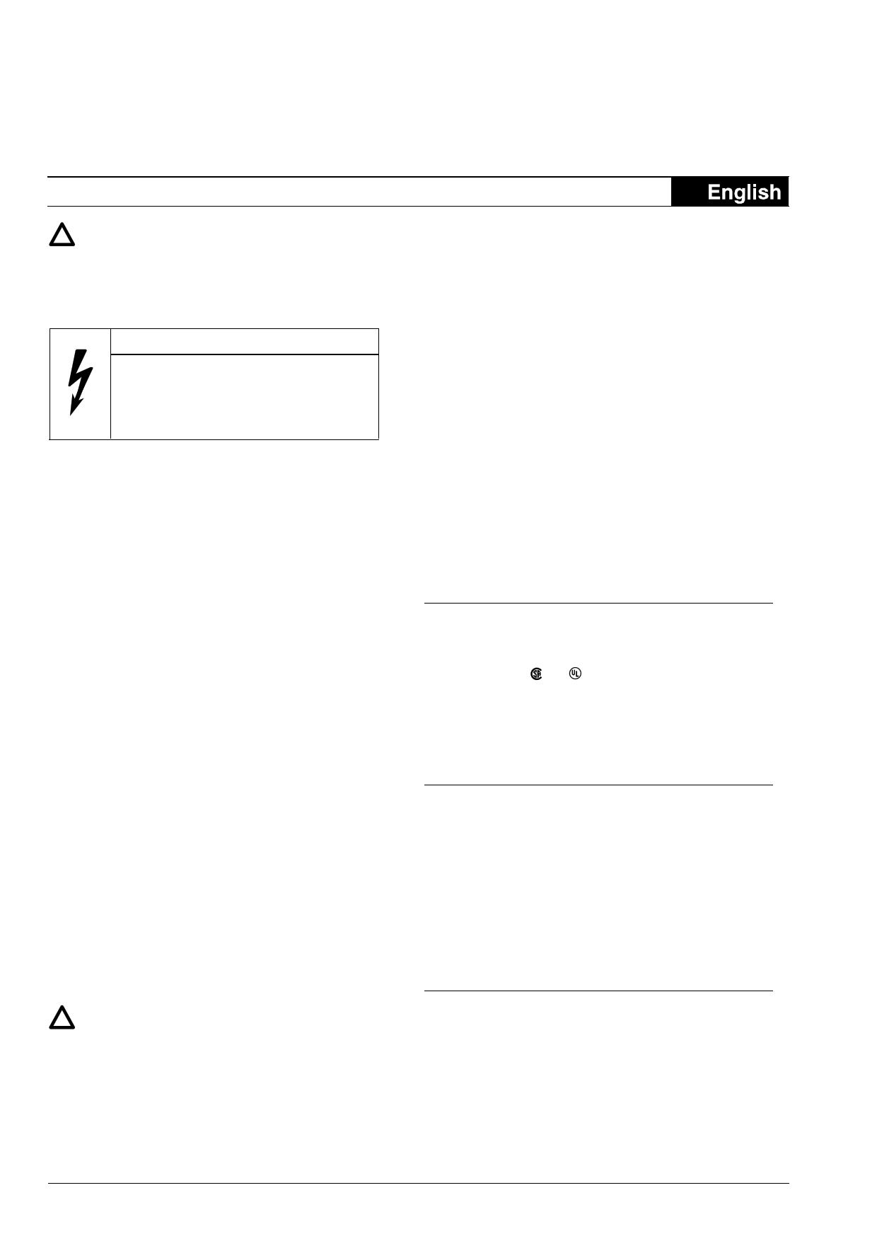 3TF31 Datenblatt PDF
