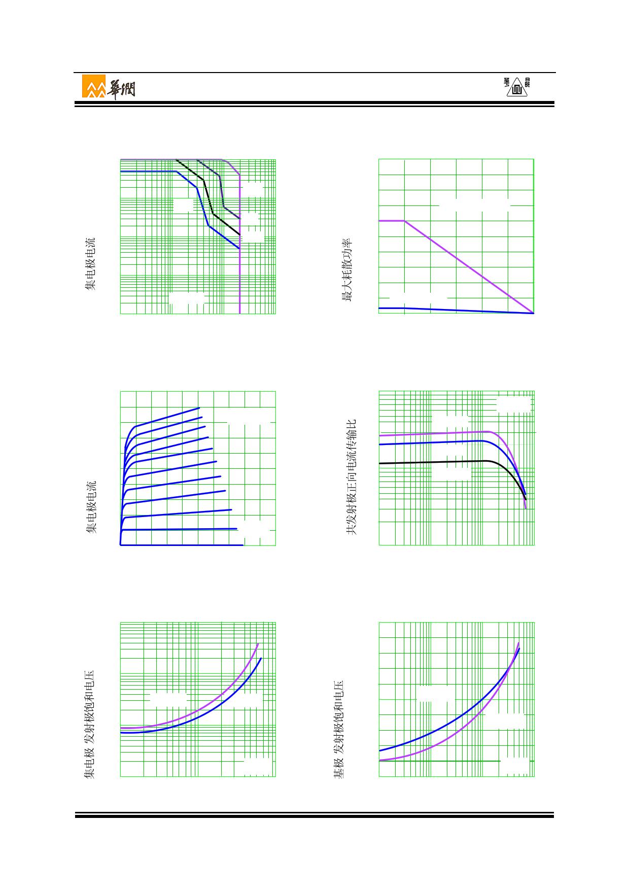 3DD128A8D pdf, ピン配列