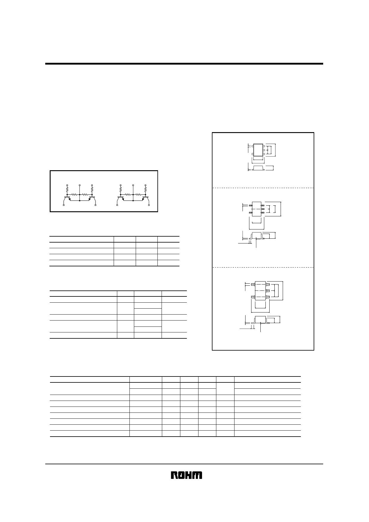 FMG11A دیتاشیت PDF