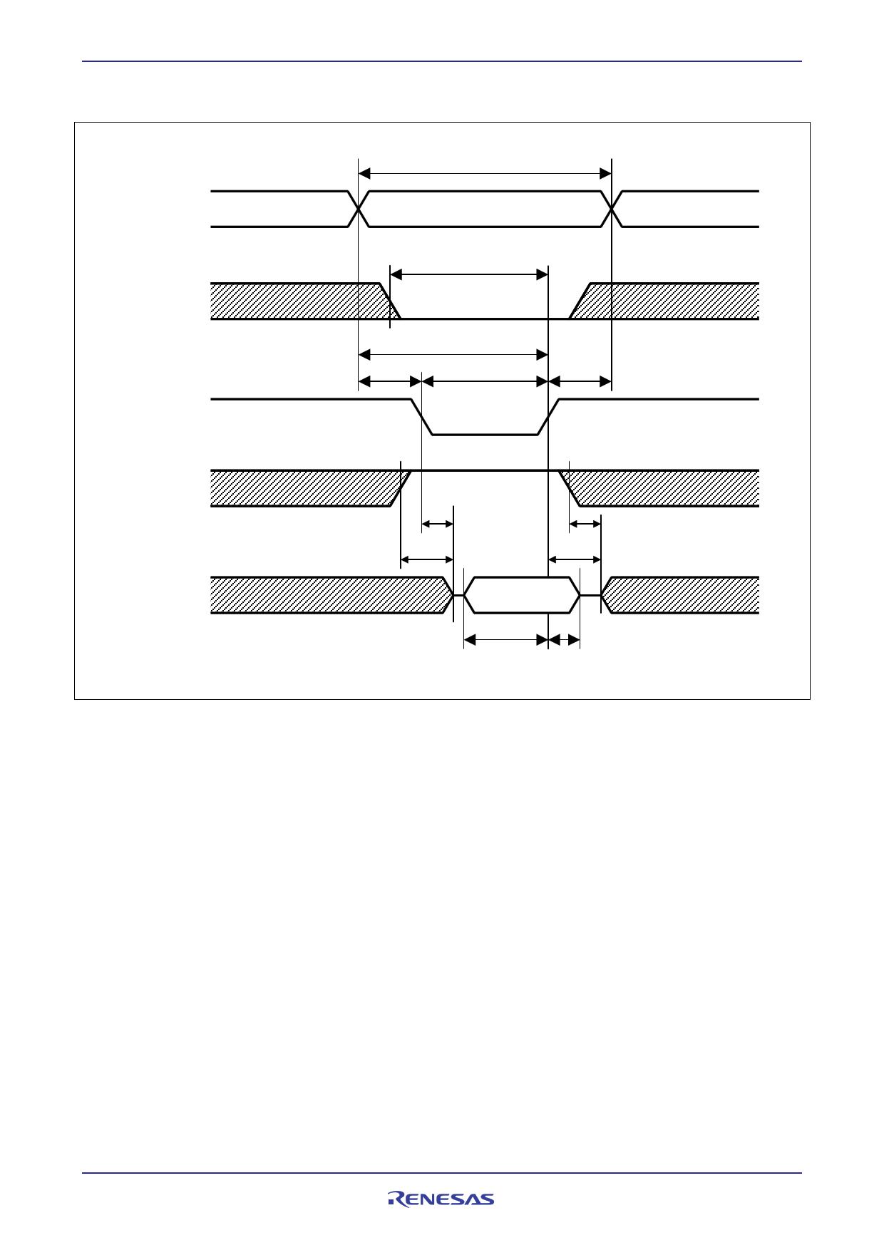 R1LV5256ESP-7SR arduino