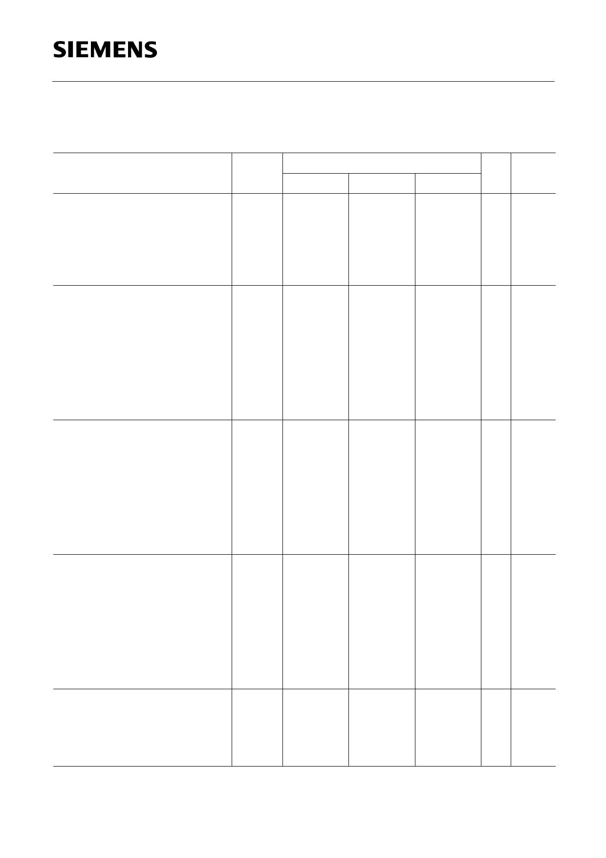 TCA785 pdf
