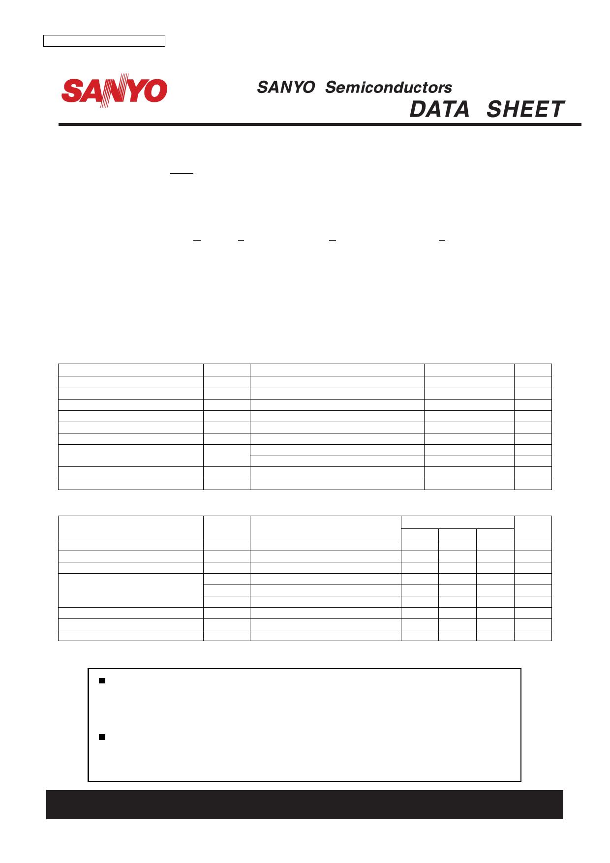 GK001T دیتاشیت PDF