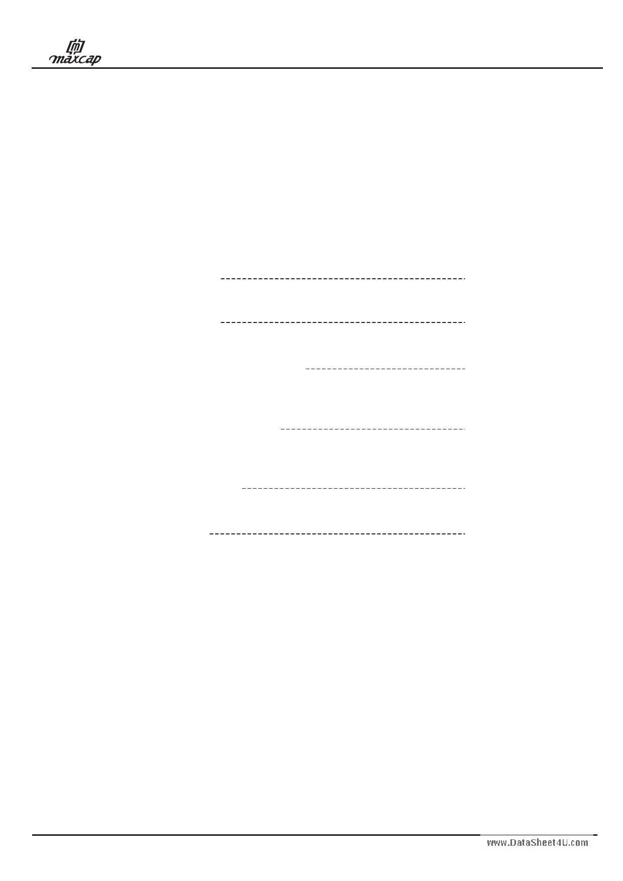 E050224M Даташит, Описание, Даташиты