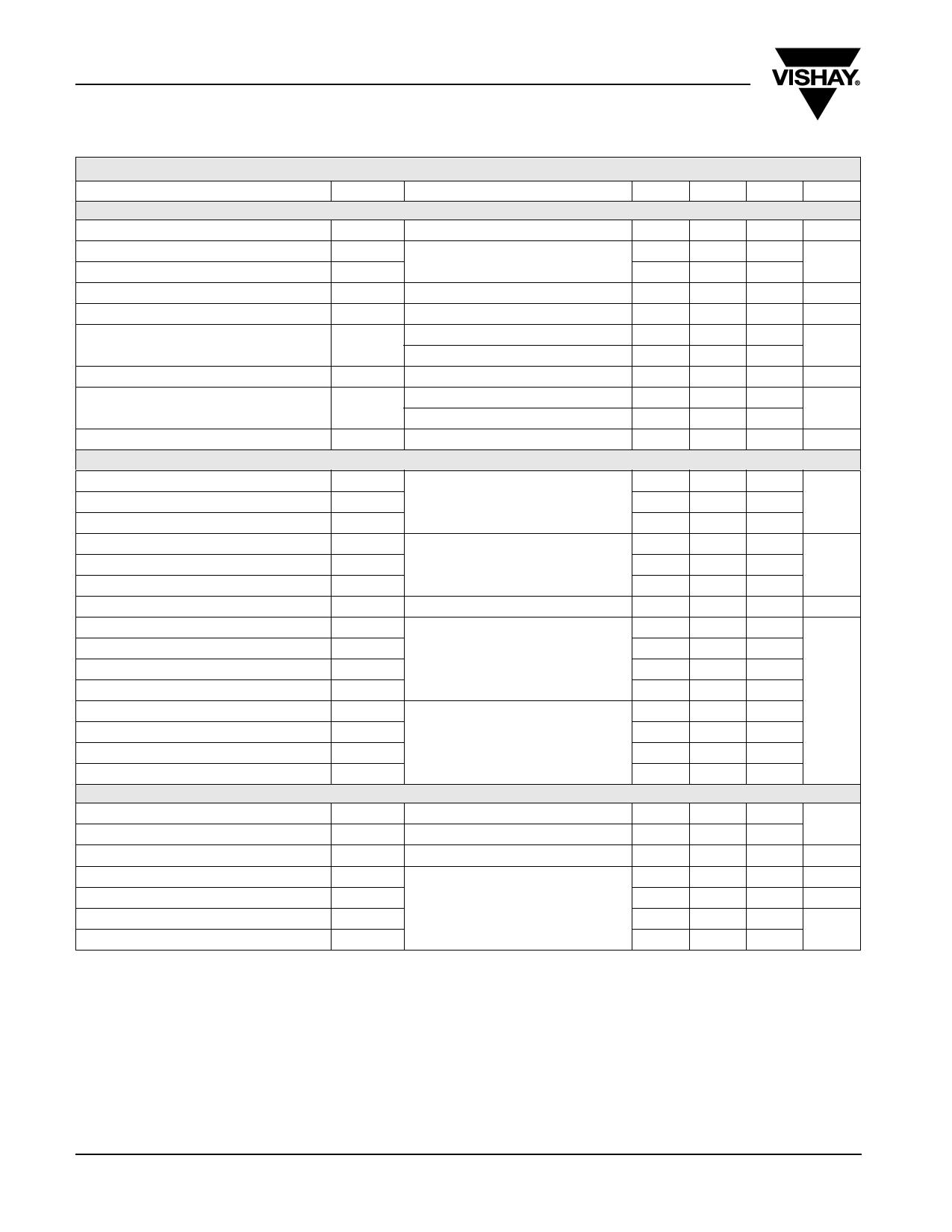SUM110N04-2m1P pdf, schematic