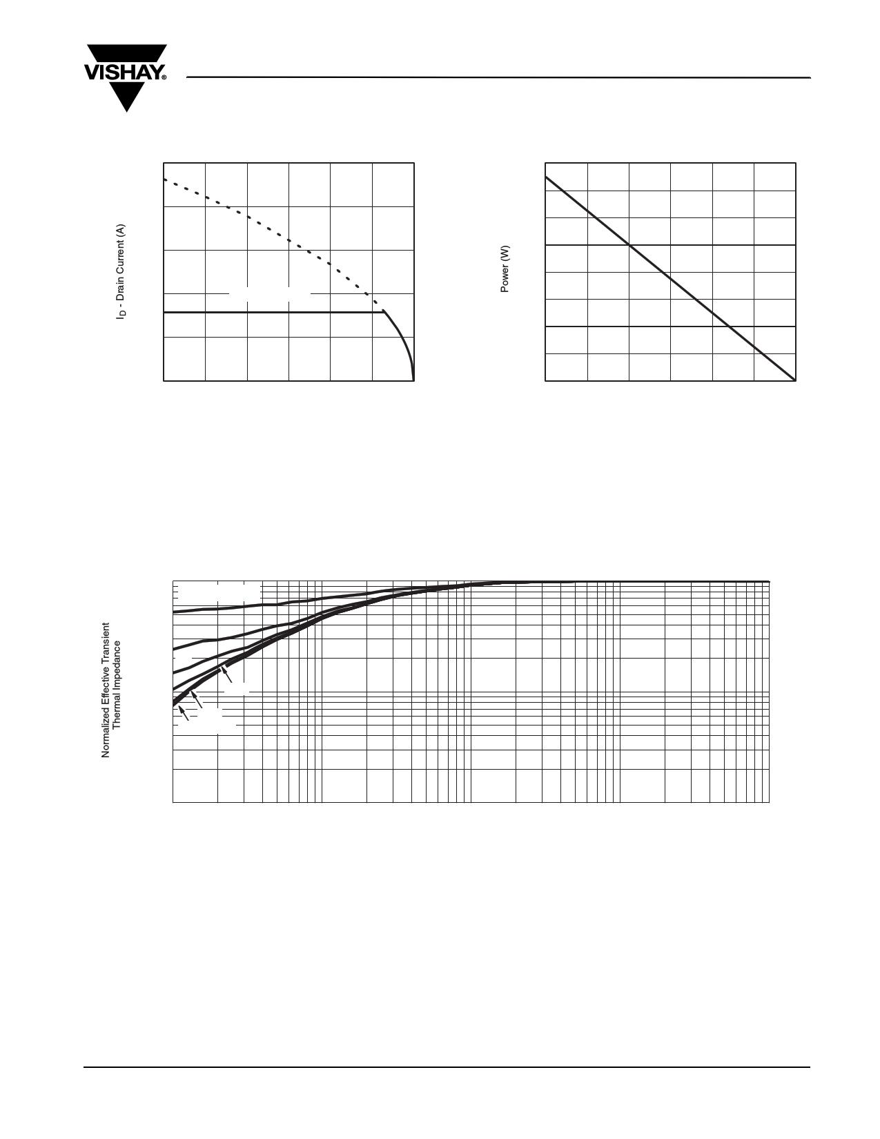 SUM110N04-2m1P equivalent